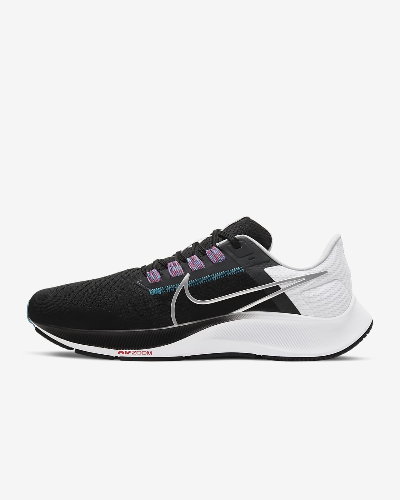 Nike Air Zoom Pegasus 38 Hardloopschoen voor heren