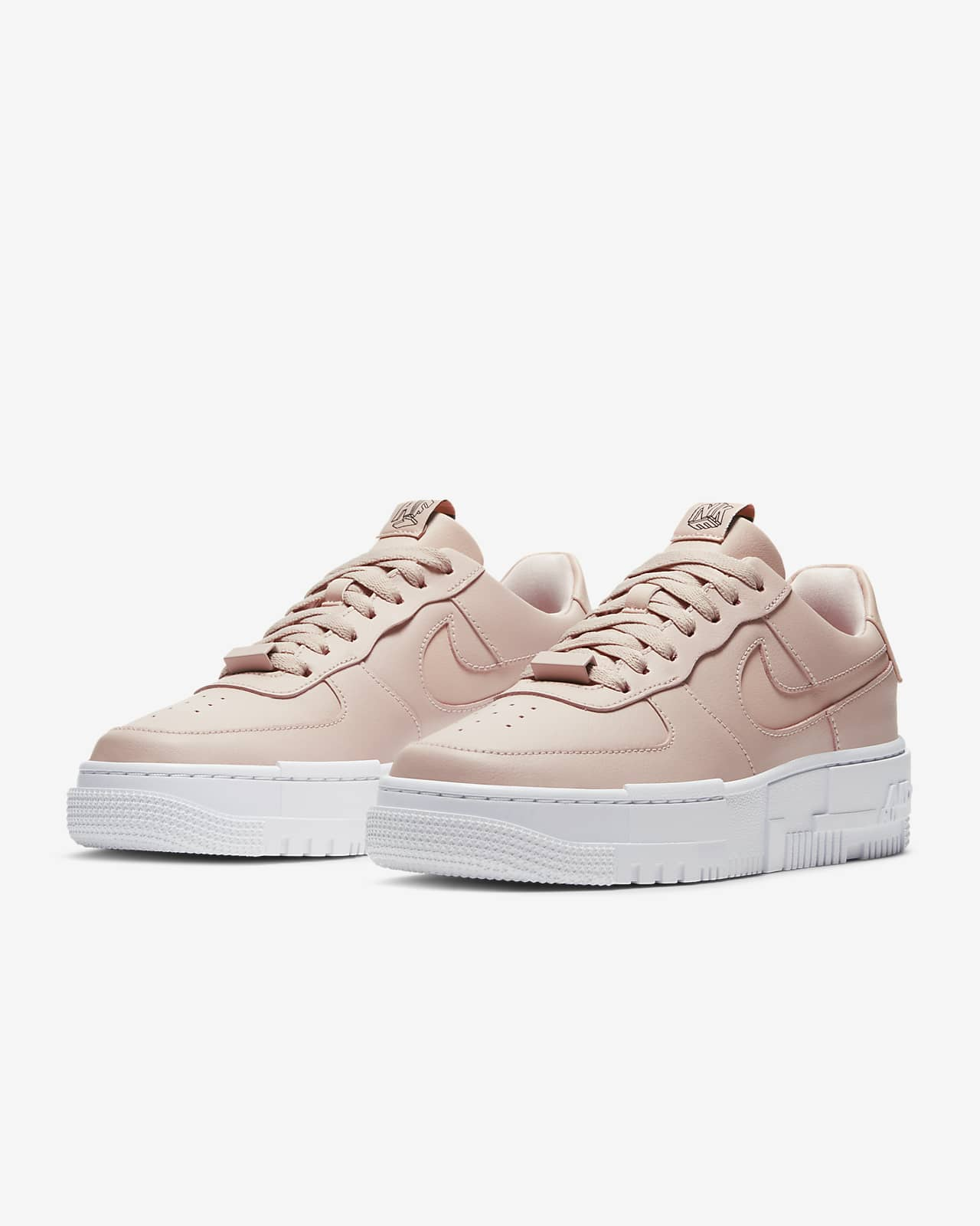 zapatillas mujer nike air force one