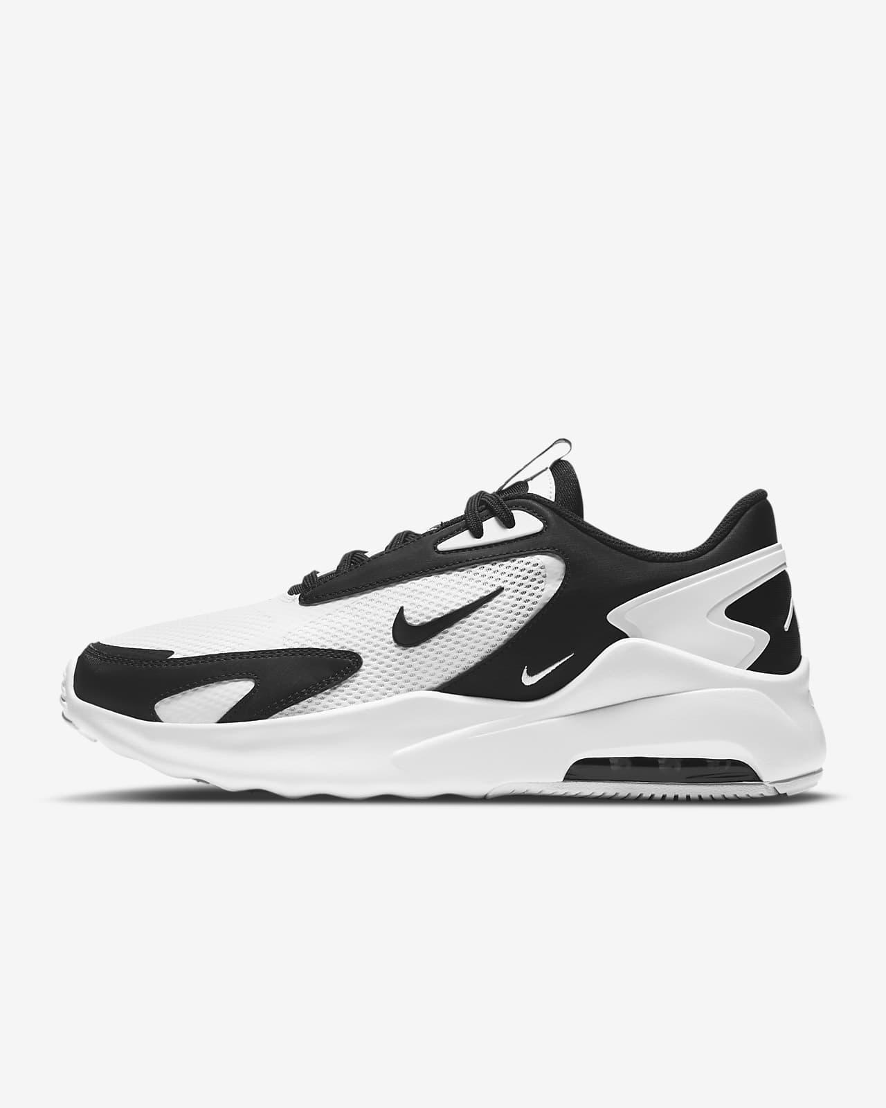 Pánská bota Nike Air Max Bolt