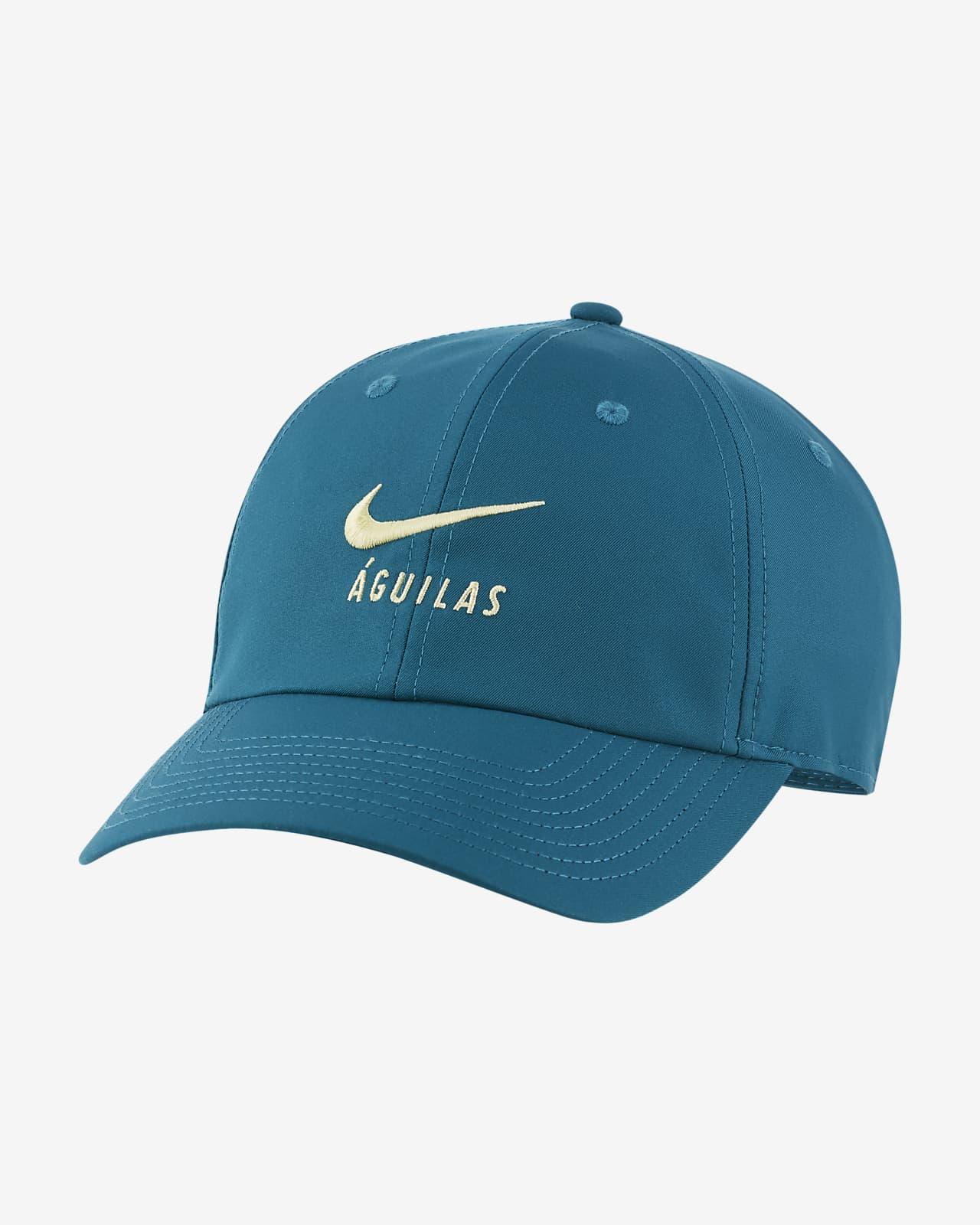 Club América Heritage86 Hat
