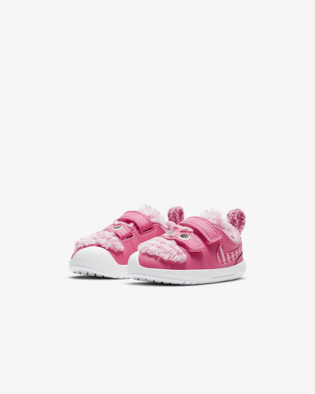 Nike Pico 5 Lil Baby/Toddler Shoe. Nike PH