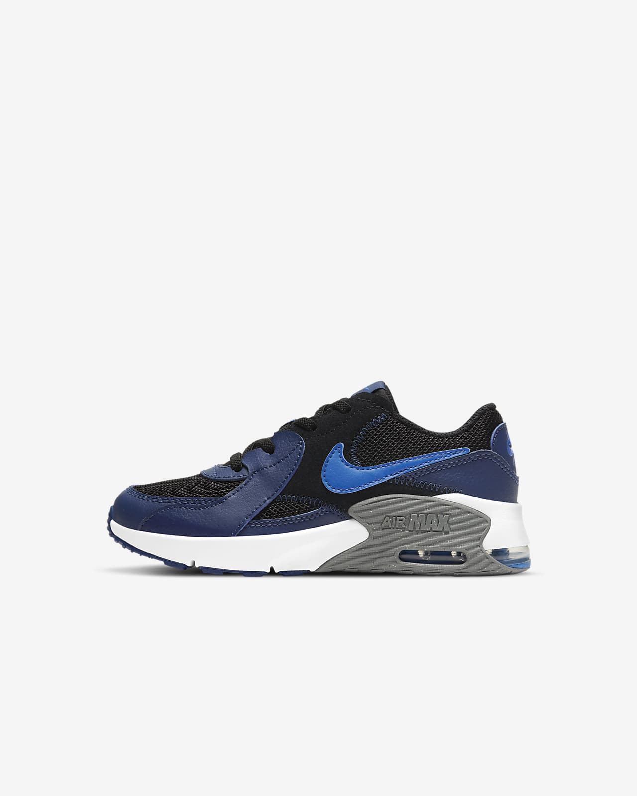 Chaussure Nike Air Max Excee pour Jeune enfant. Nike LU