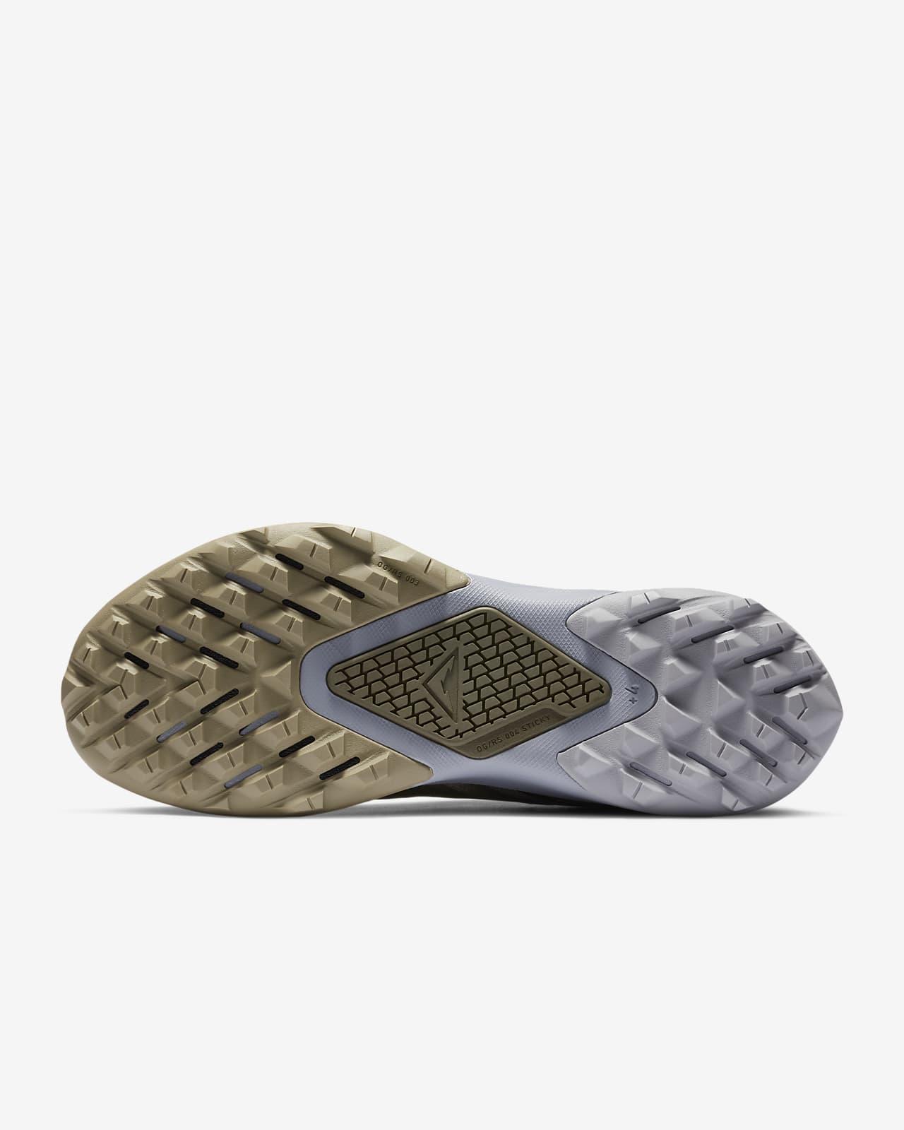 zapatillas hombre nike beige
