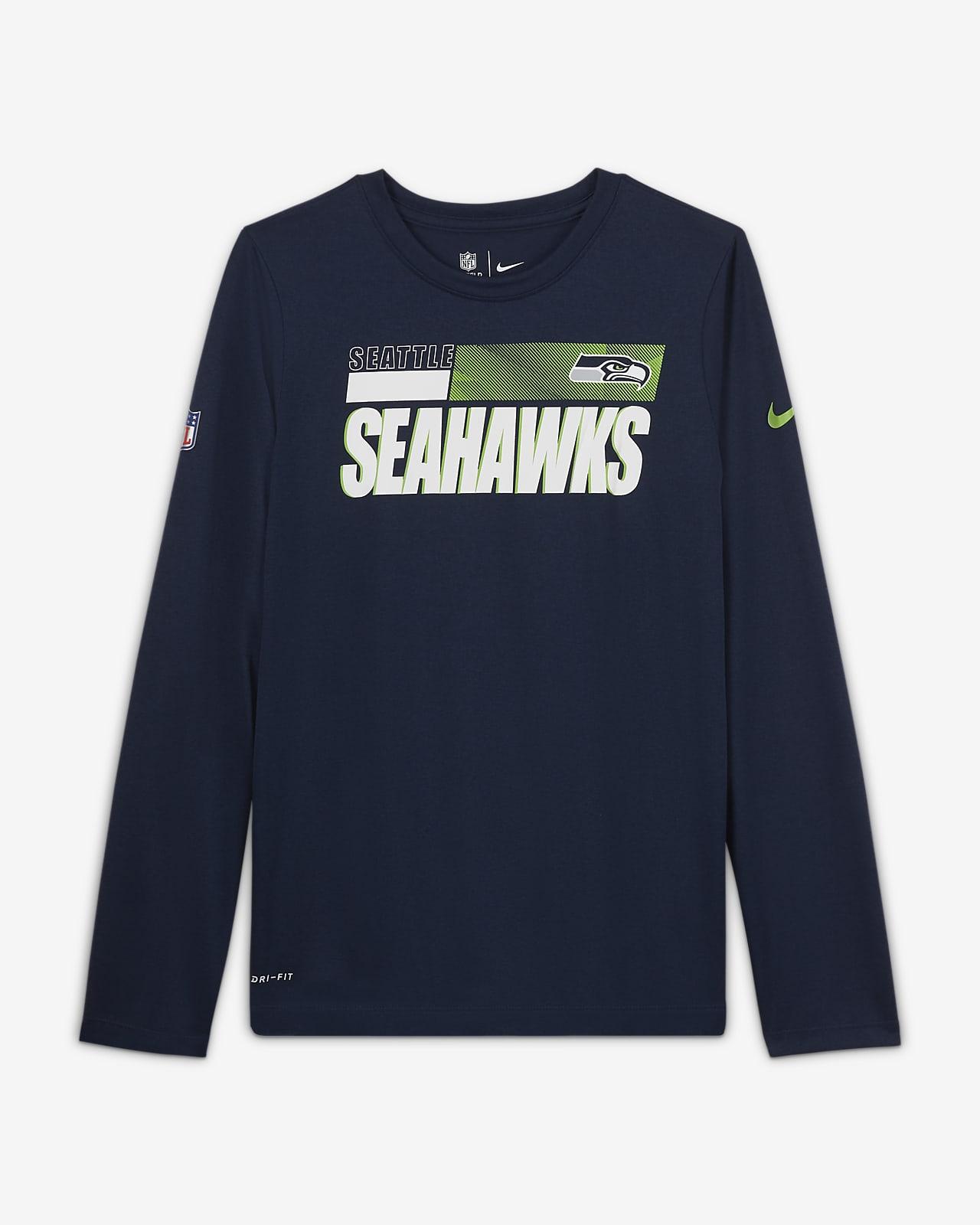 seahawks jersey sale