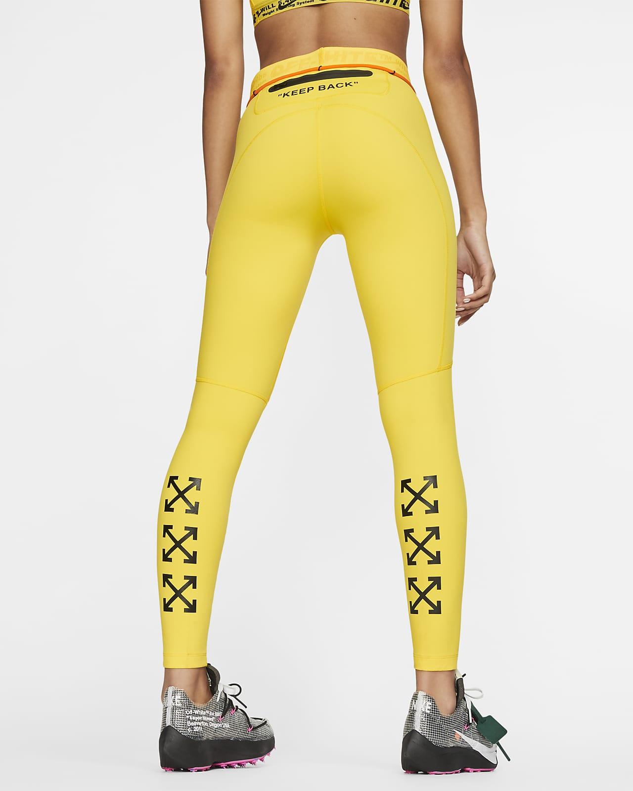 Women's Running Tights. Nike JP