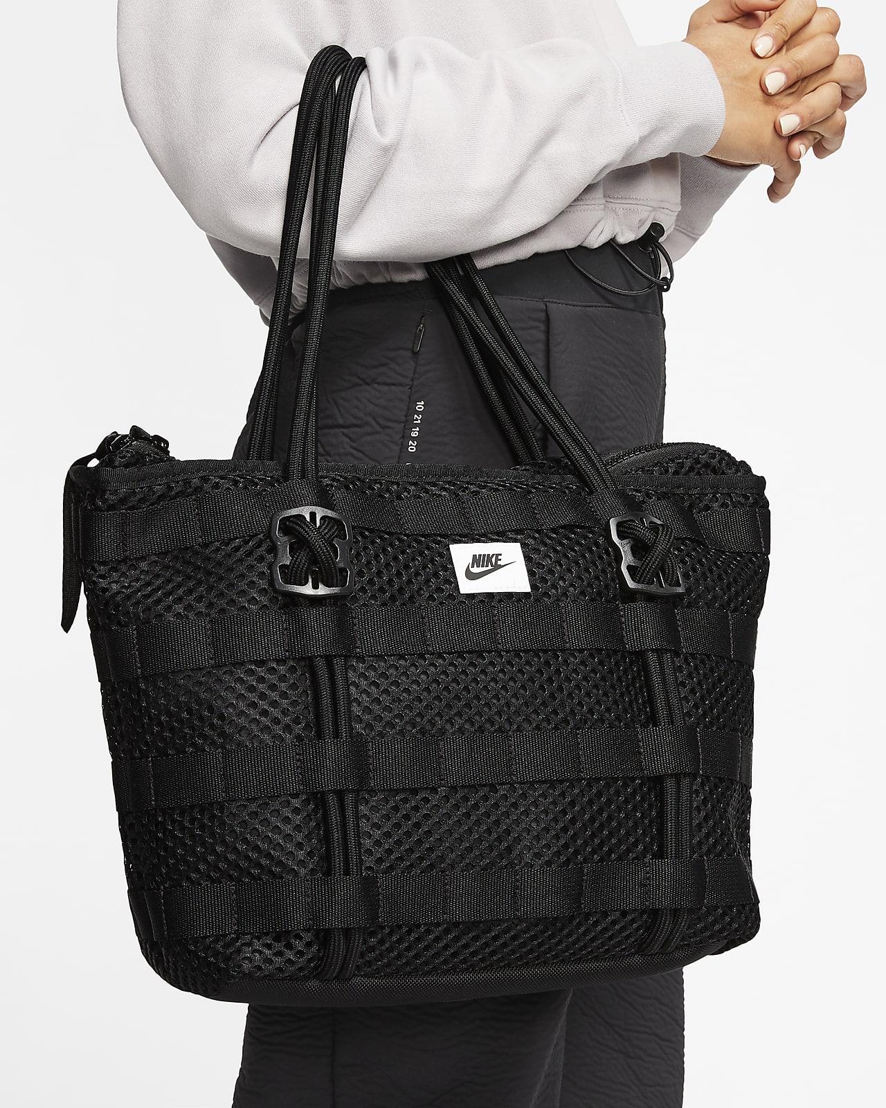 Nike Air Tote Bag (Small). Nike.com