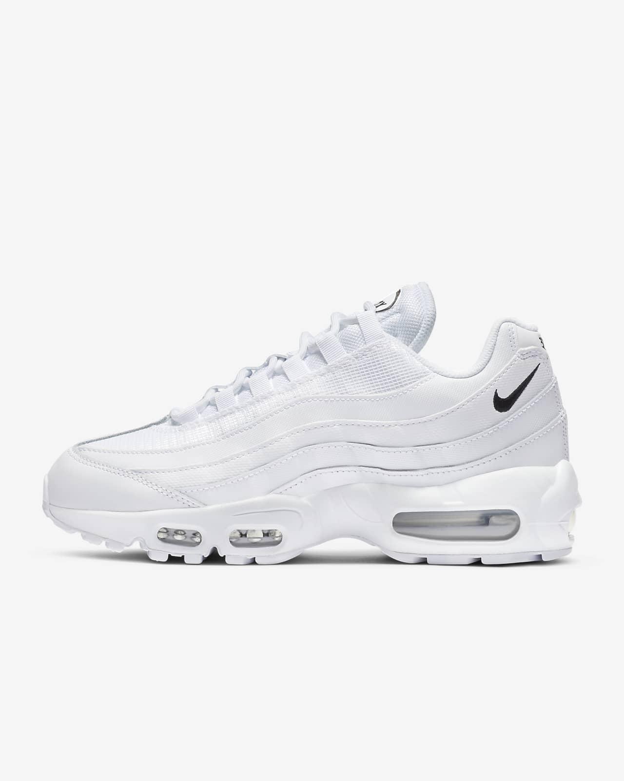 Chaussure Nike Air Max 95 Essential pour Femme. Nike LU