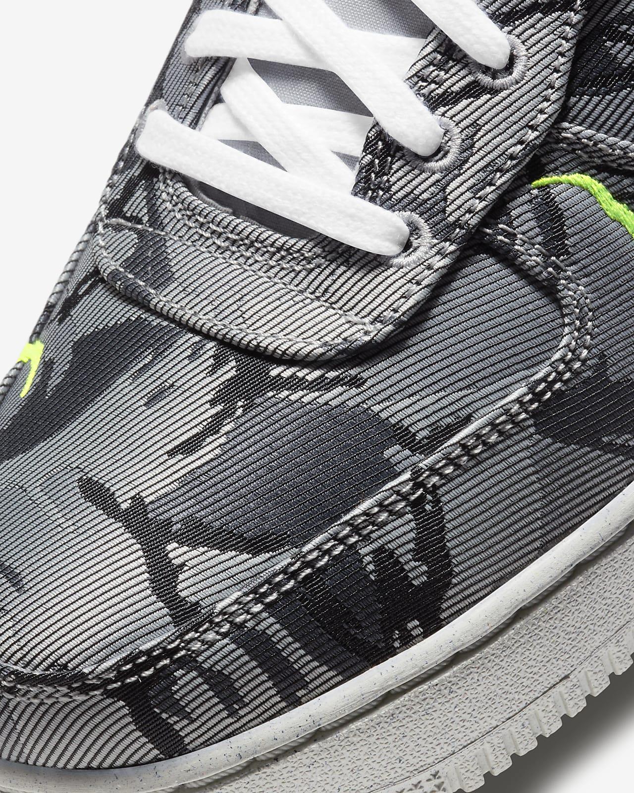 Scarpa Nike Air Force 1 '07 LX - Uomo