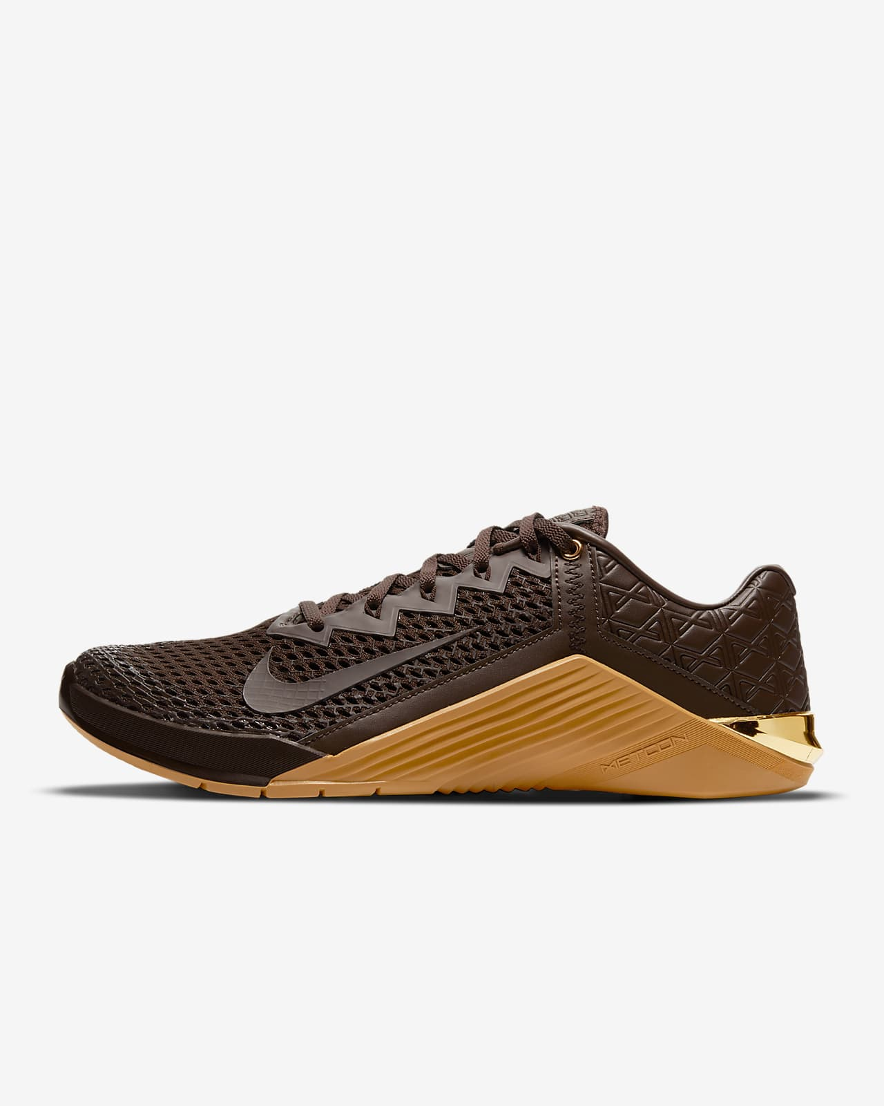 Nike Metcon 6 Premium Training Shoe