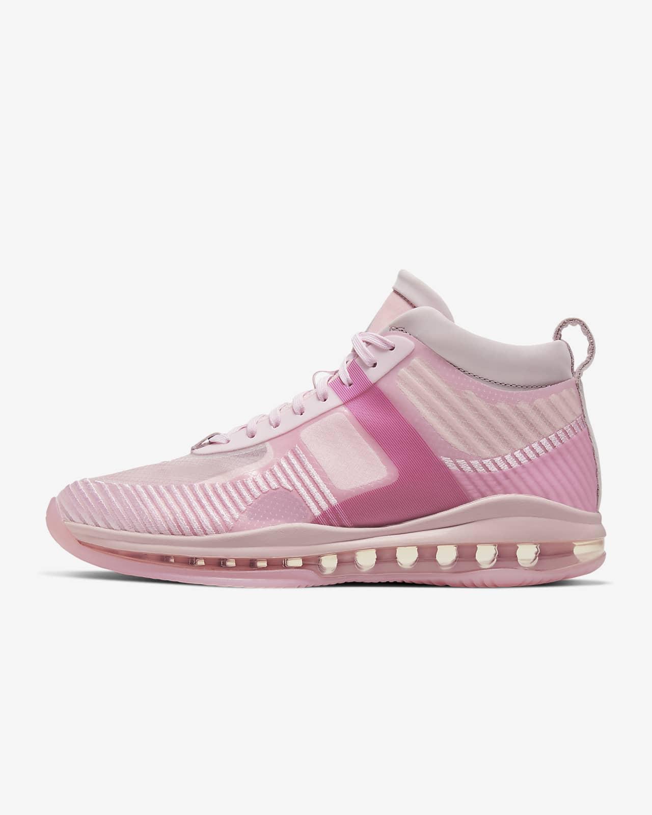 top 3 shoes 8 Best Shoelaces images Shoe laces Jordan 4 Air jordans