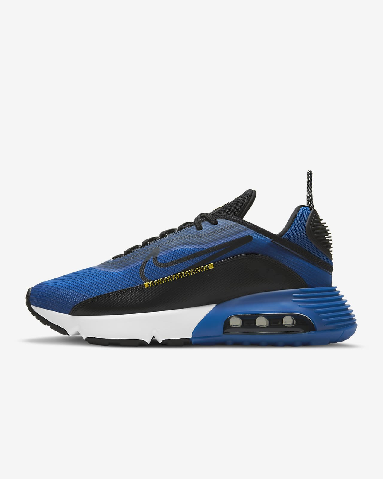 Nike Air Max 2090 Men's Shoes. Nike.com