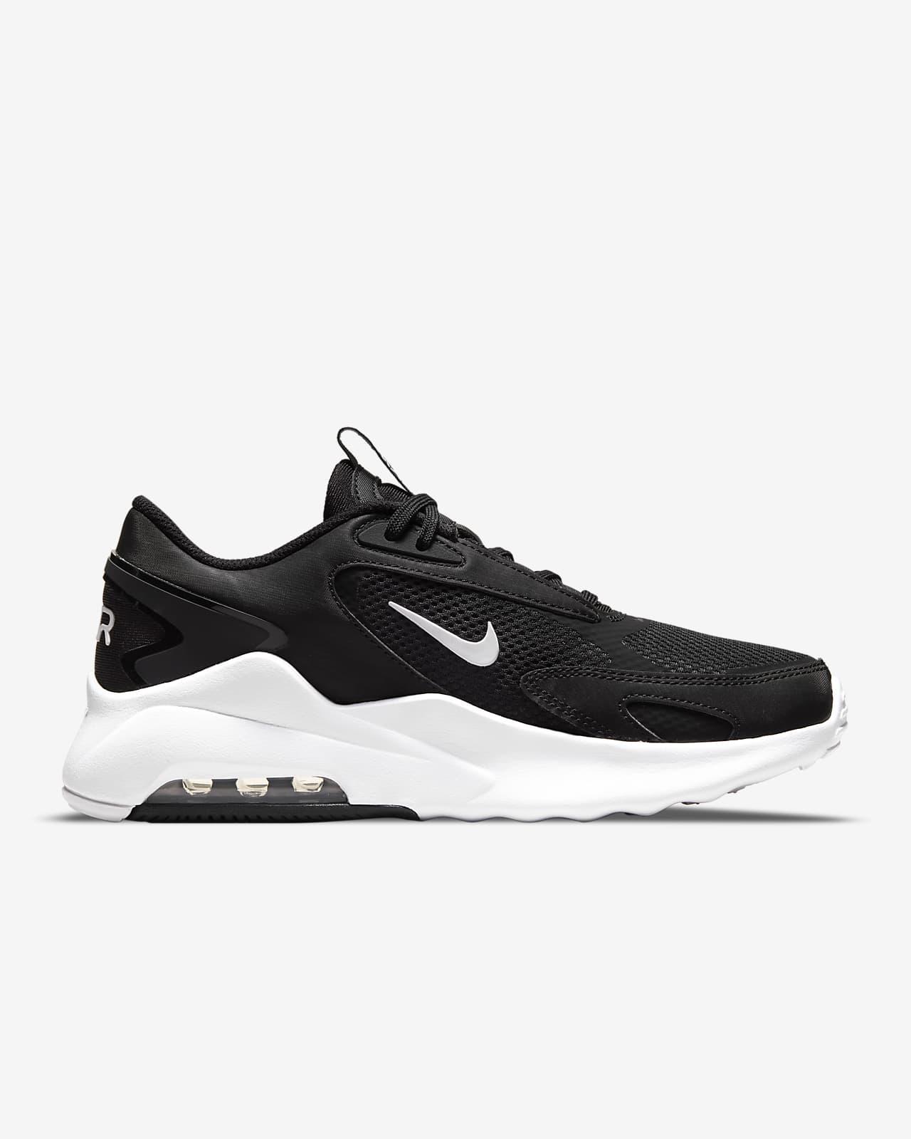 Chaussure Nike Air Max Bolt pour Femme