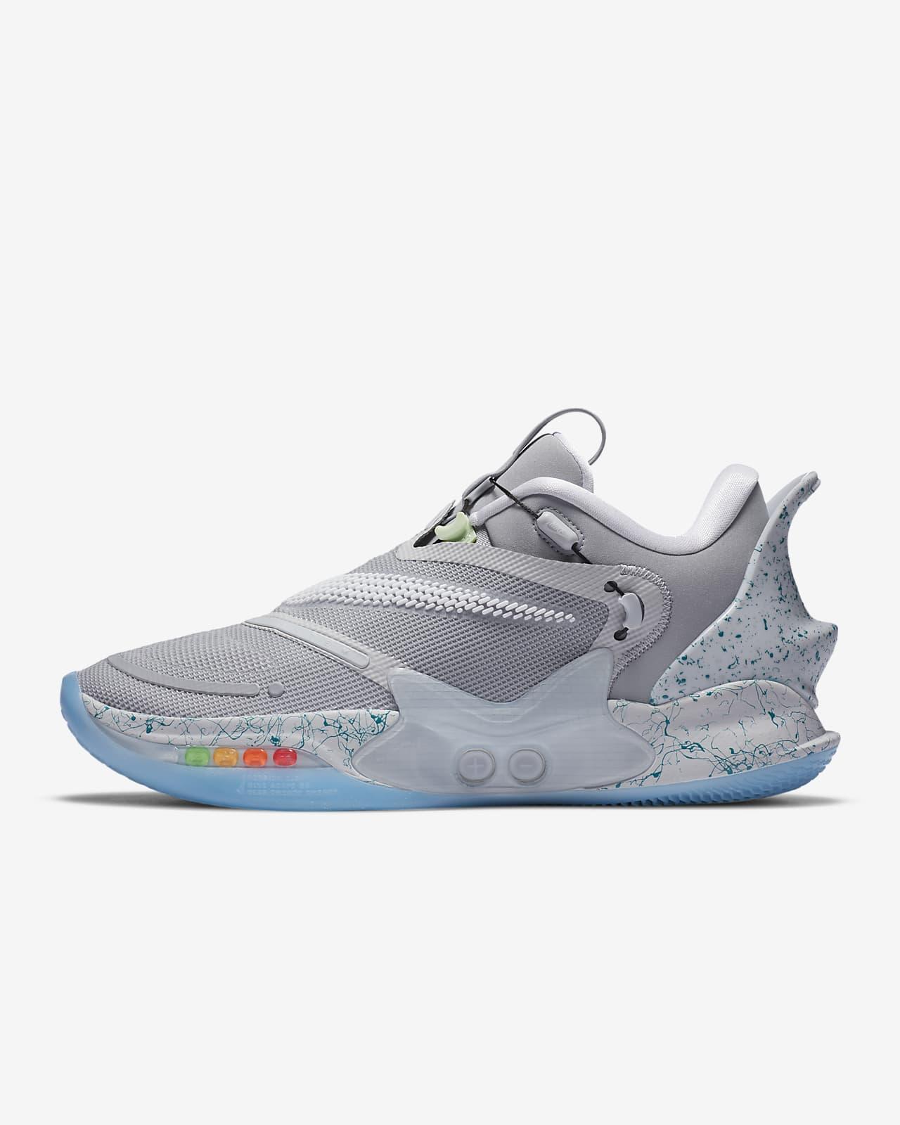 Buty do koszykówki Nike Adapt BB 2.0