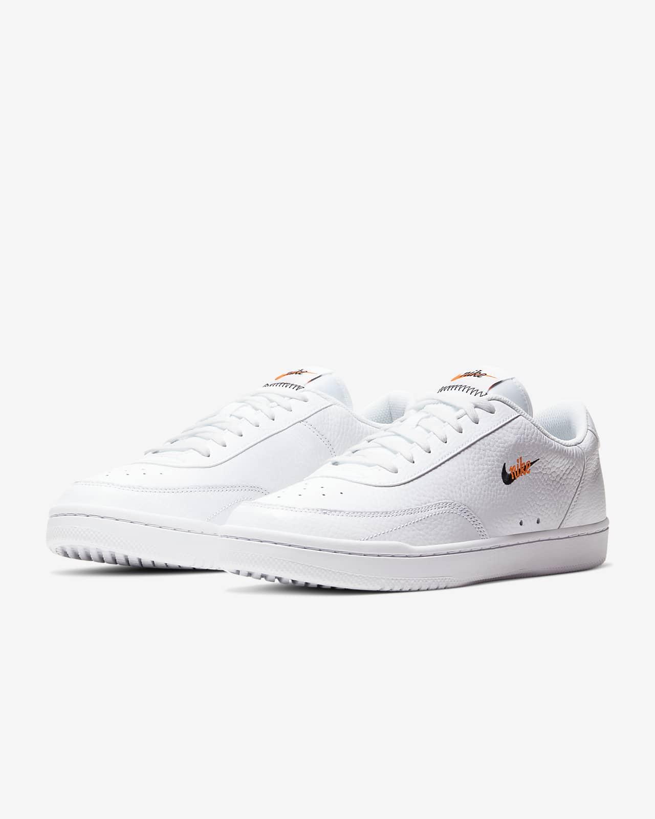 nike chaussures hommes vintage