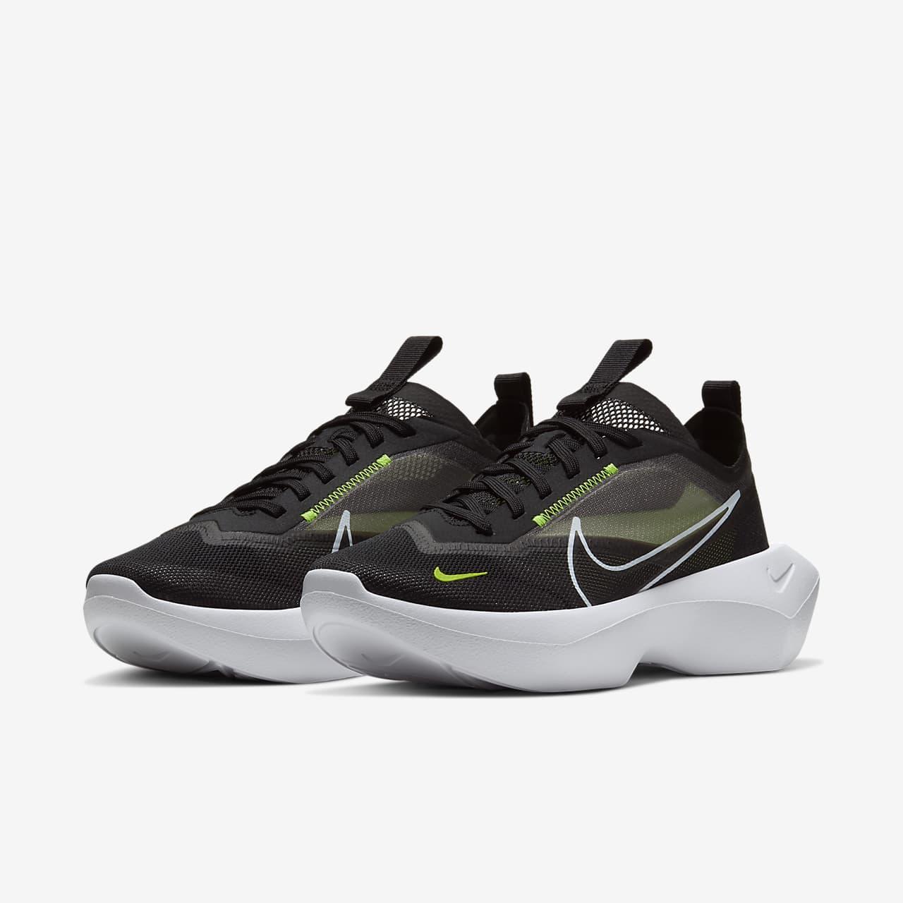 Chaussure Nike Vista Lite pour Femme