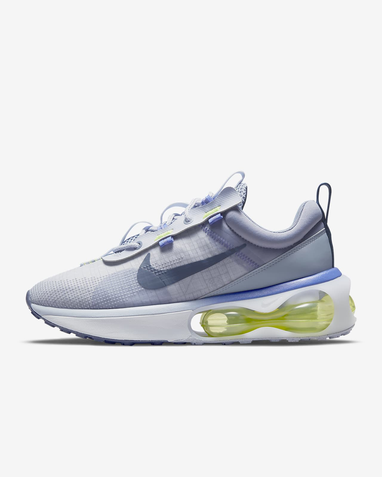 Nike Air Max 2021 sko til herre