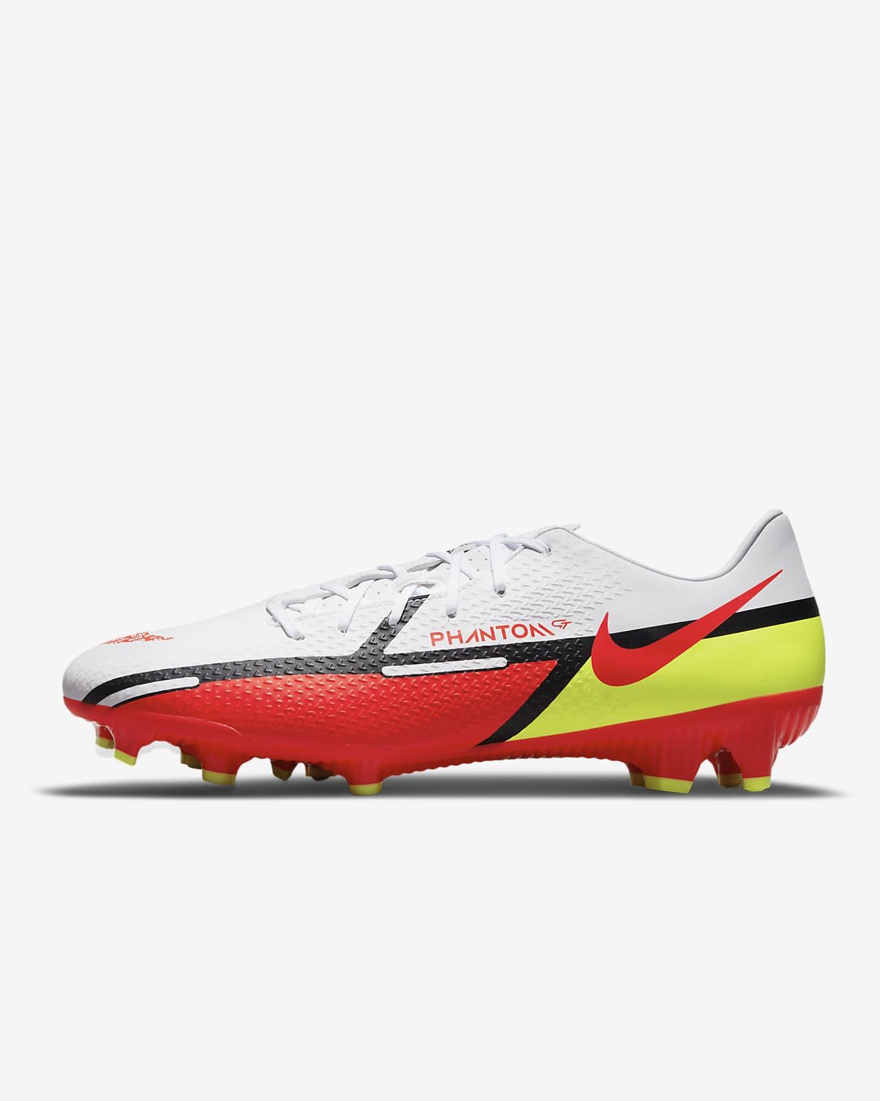 Nike Phantom GT2 Academy MG Multi-Ground Football Boot