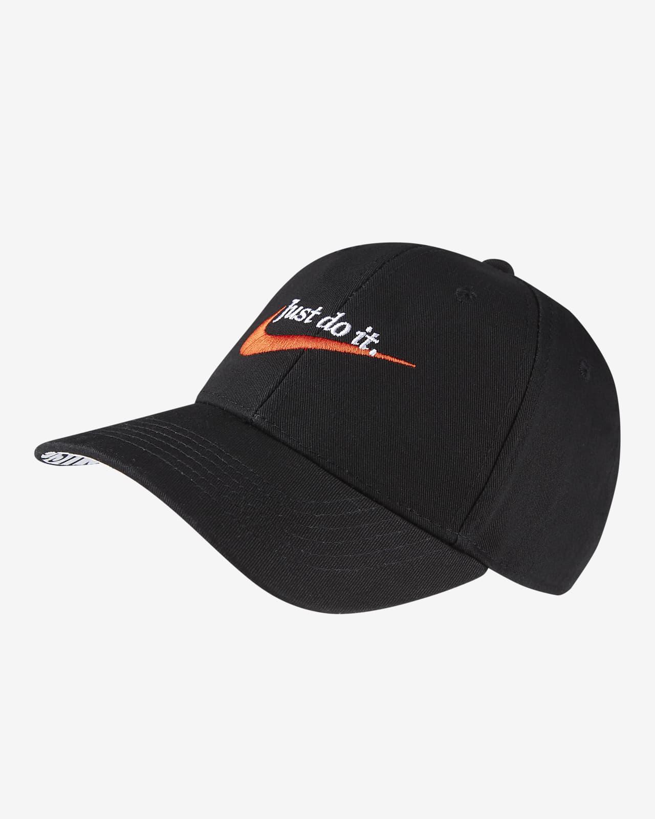 Nike Younger Kids' JDI Hat