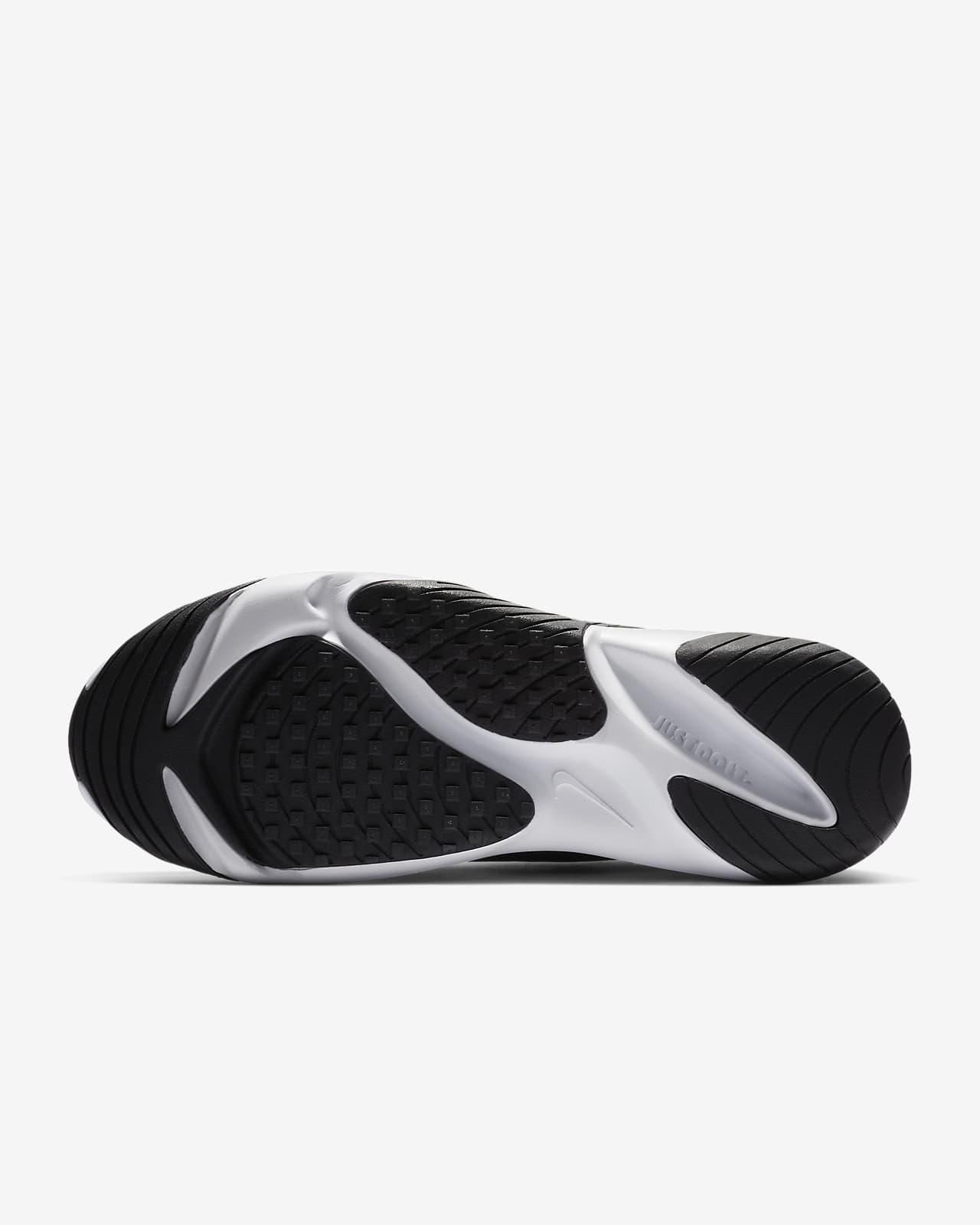Nike Zoom 2K Men's Shoes. Nike JP