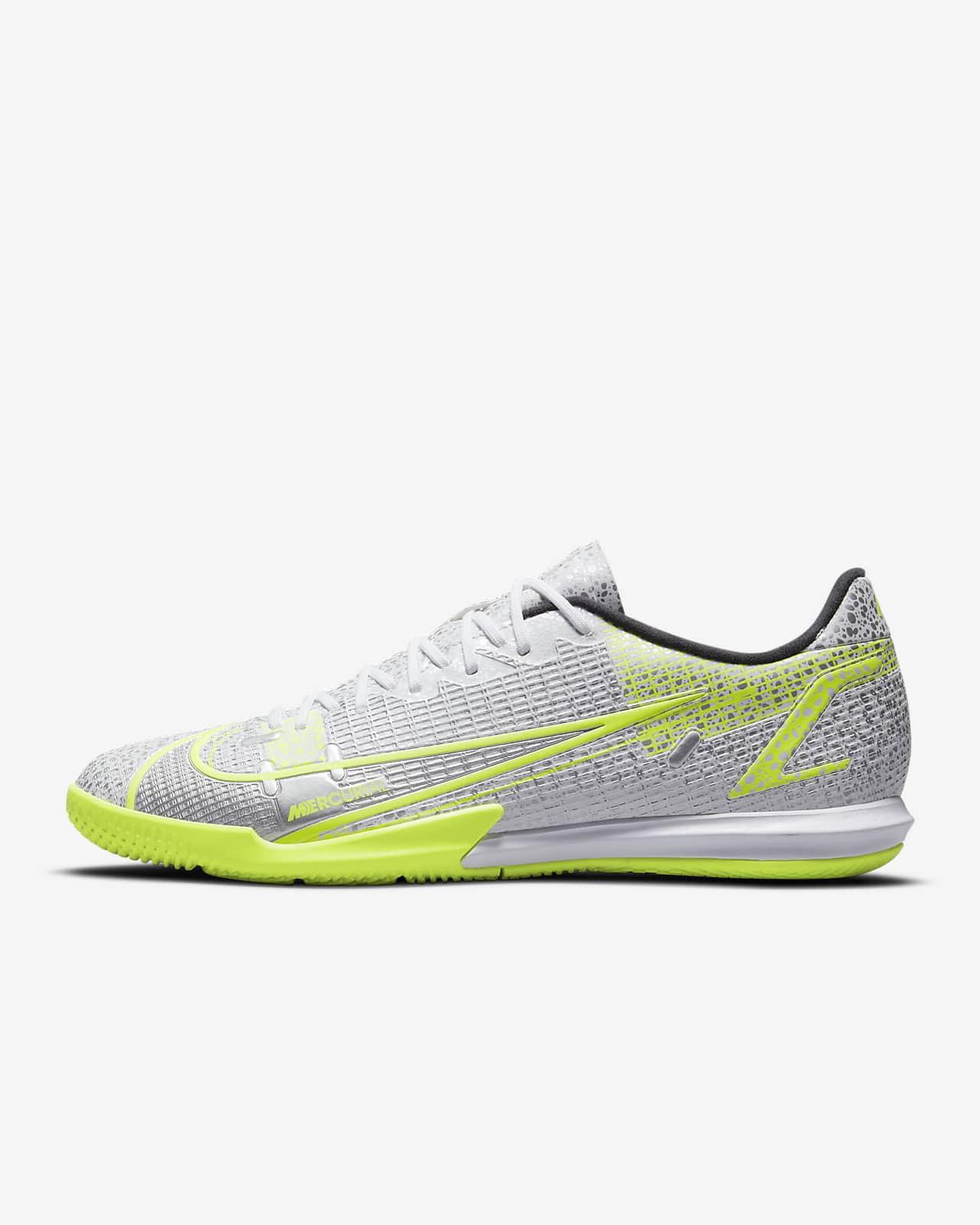 Scarpa da calcio per campi indoor/cemento Nike Mercurial Vapor 14 Academy IC