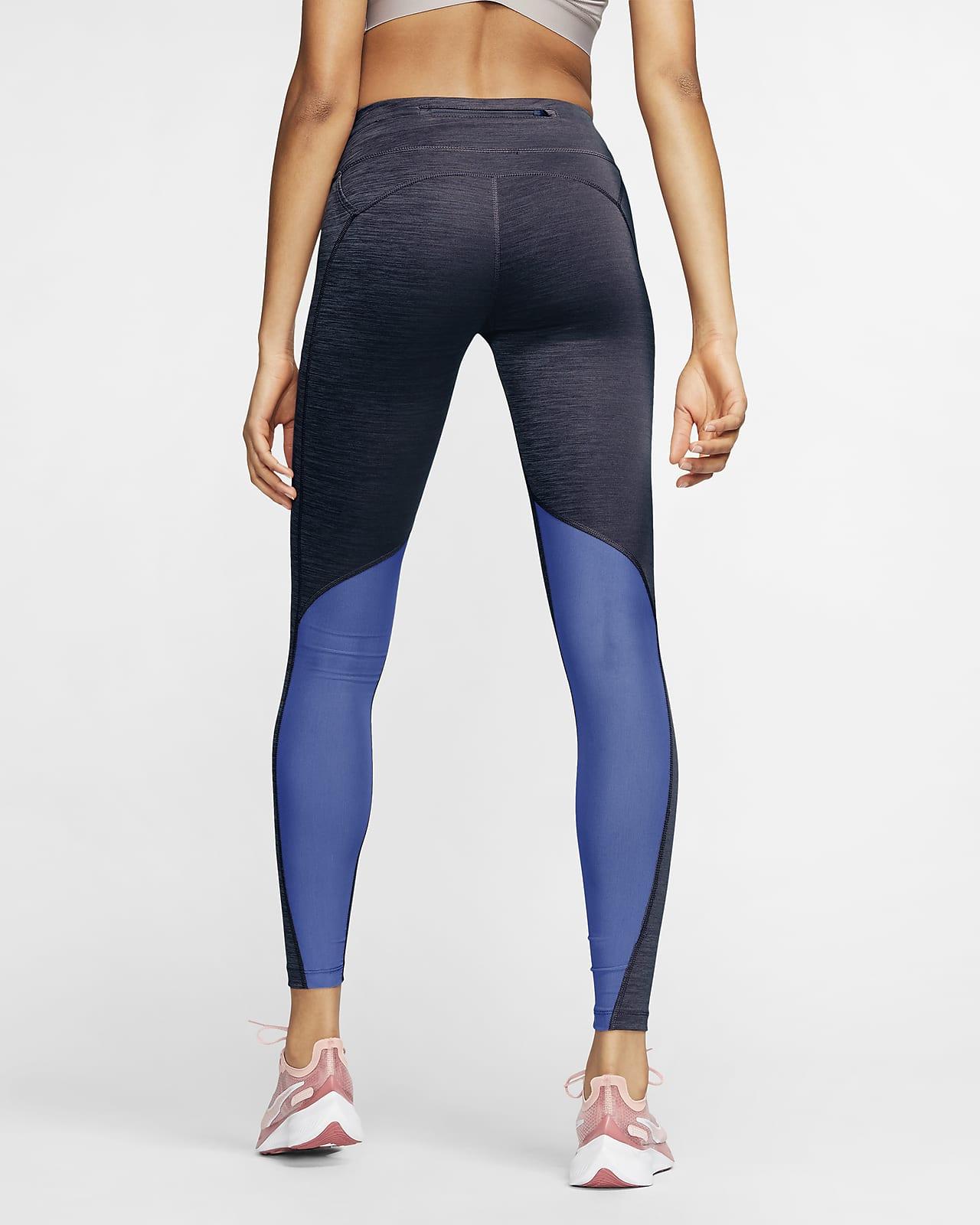 Nike Fast Women's Running Tights. Nike.com