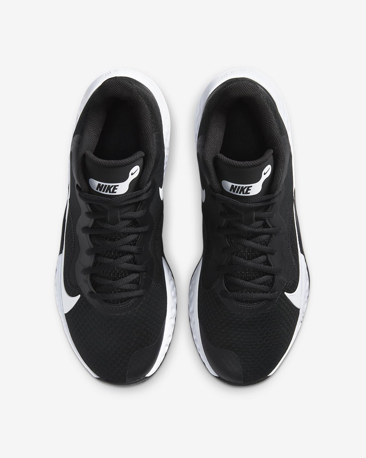 nike scarpe renew elevate