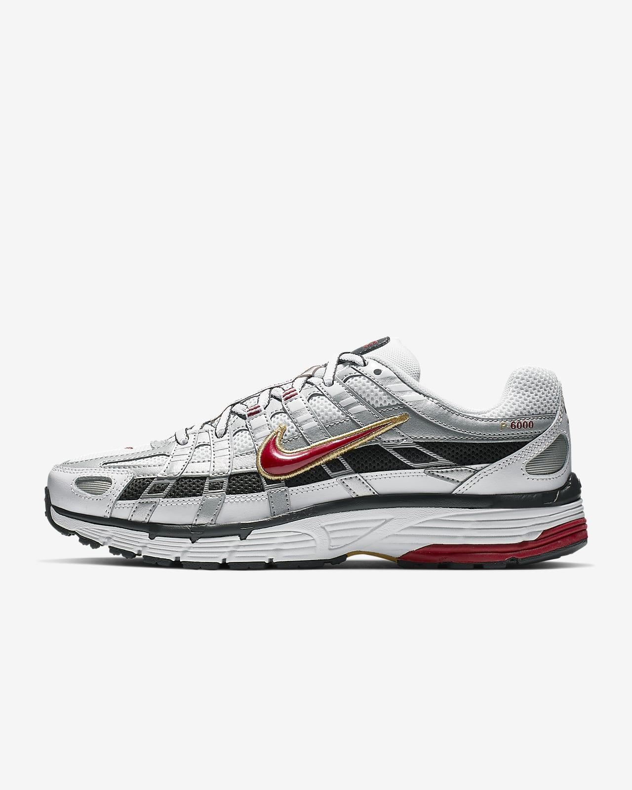 Nike P-6000 Shoe. Nike AU