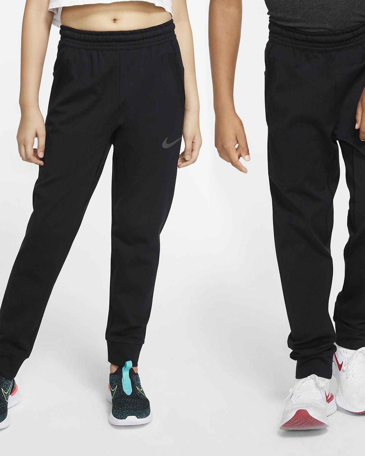Nike Tech Pack Kids' Trousers