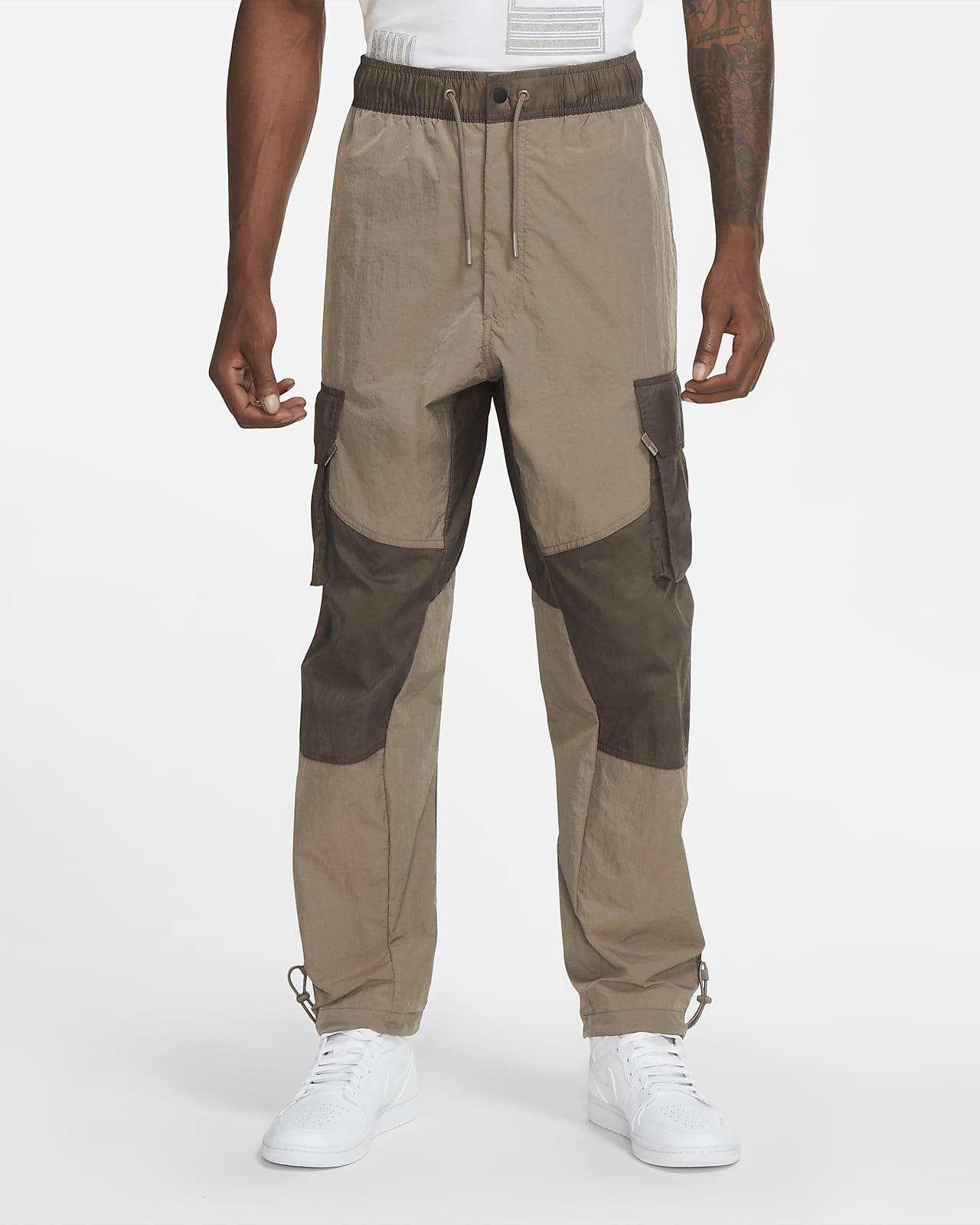 Dormitorio Corazon Laboratorio Pantalones Cargo Para Hombre Ocmeditation Org
