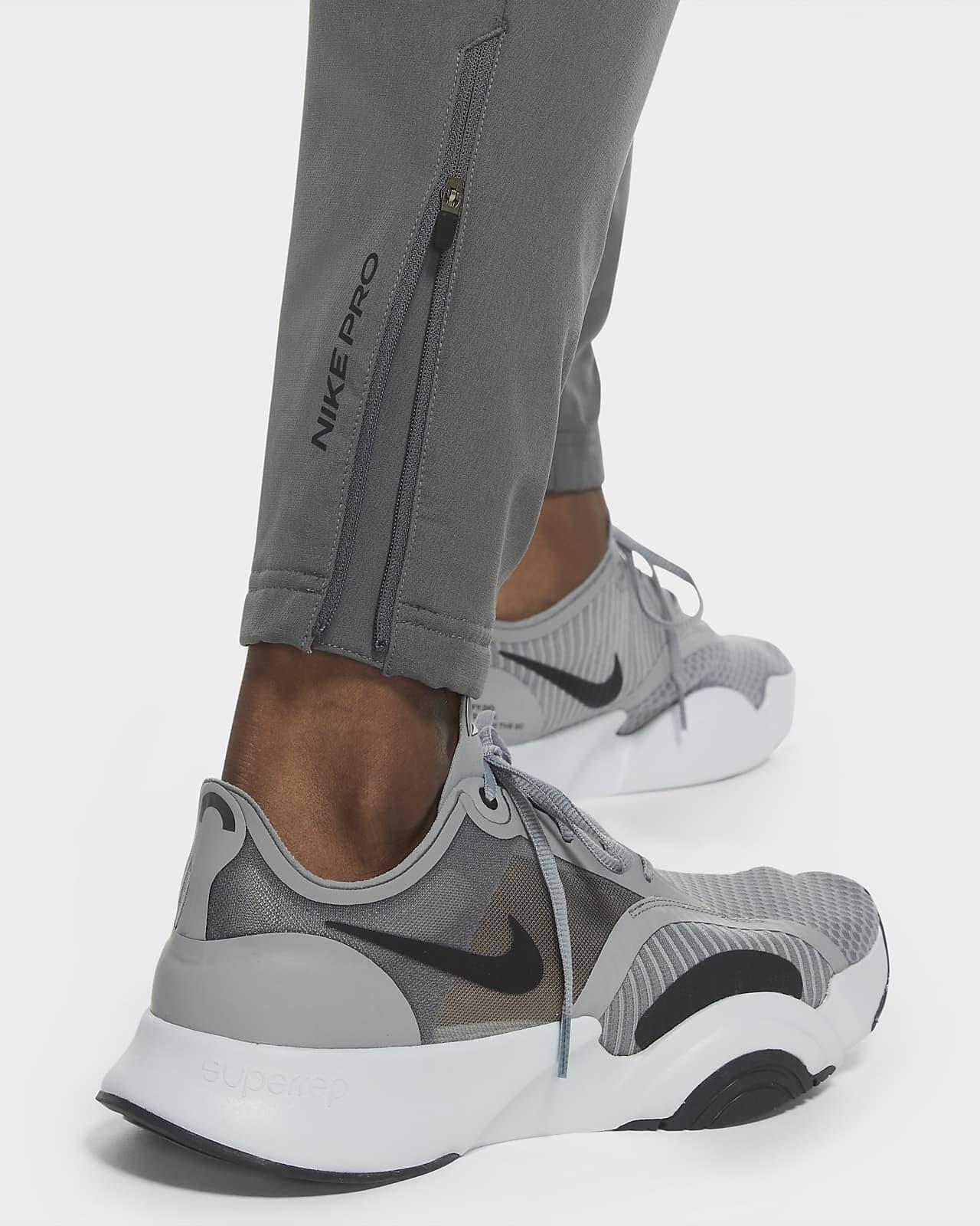 zapatos hombre invierno nike