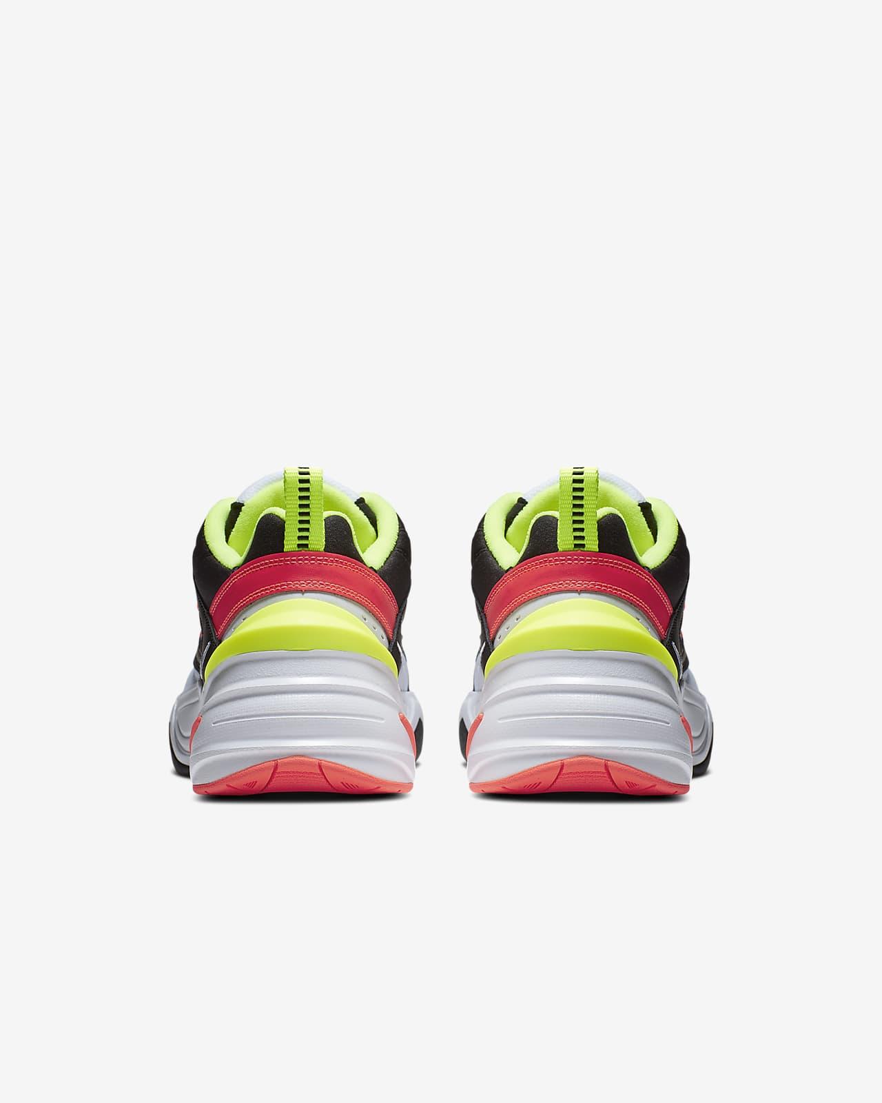 Calzado para hombre Nike M2K Tekno