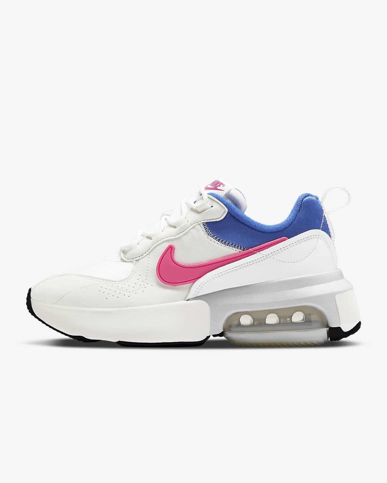 nike femmes chaussures air