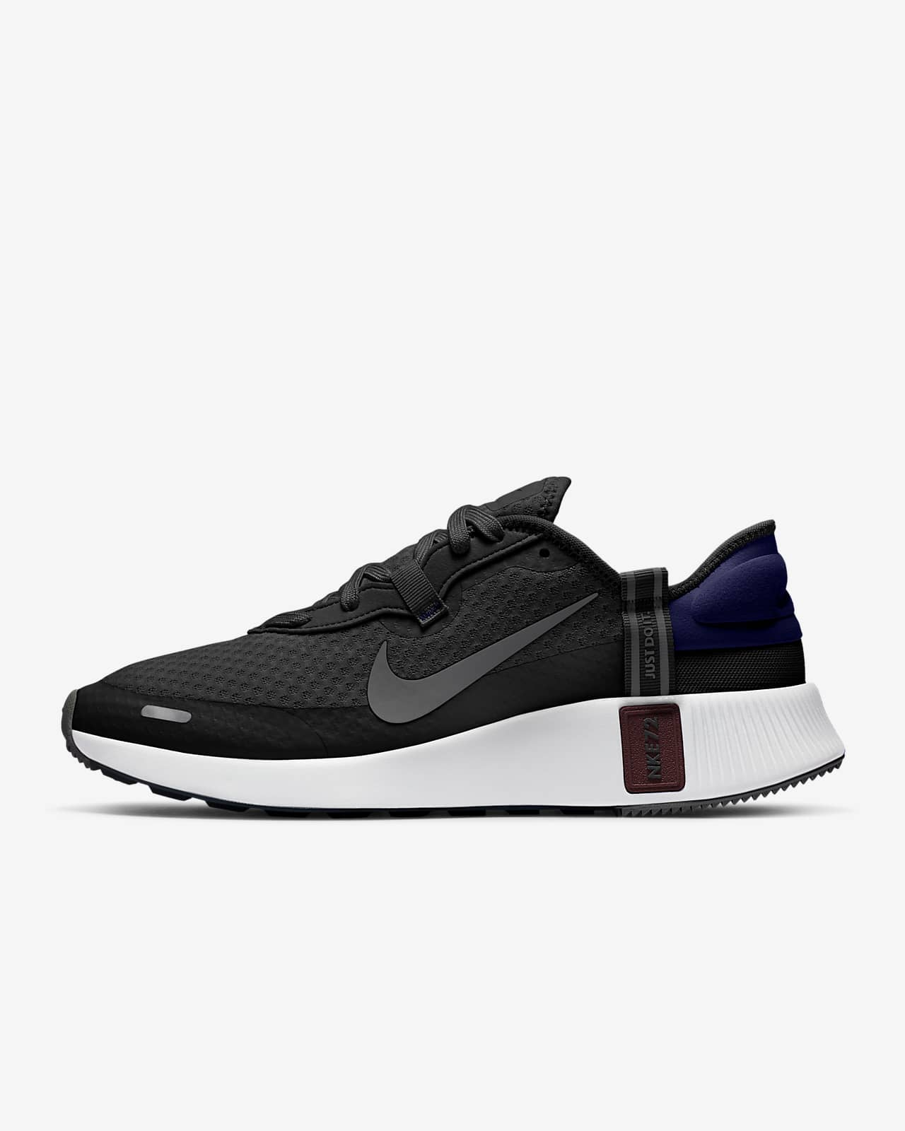Chaussure Nike Reposto pour Homme