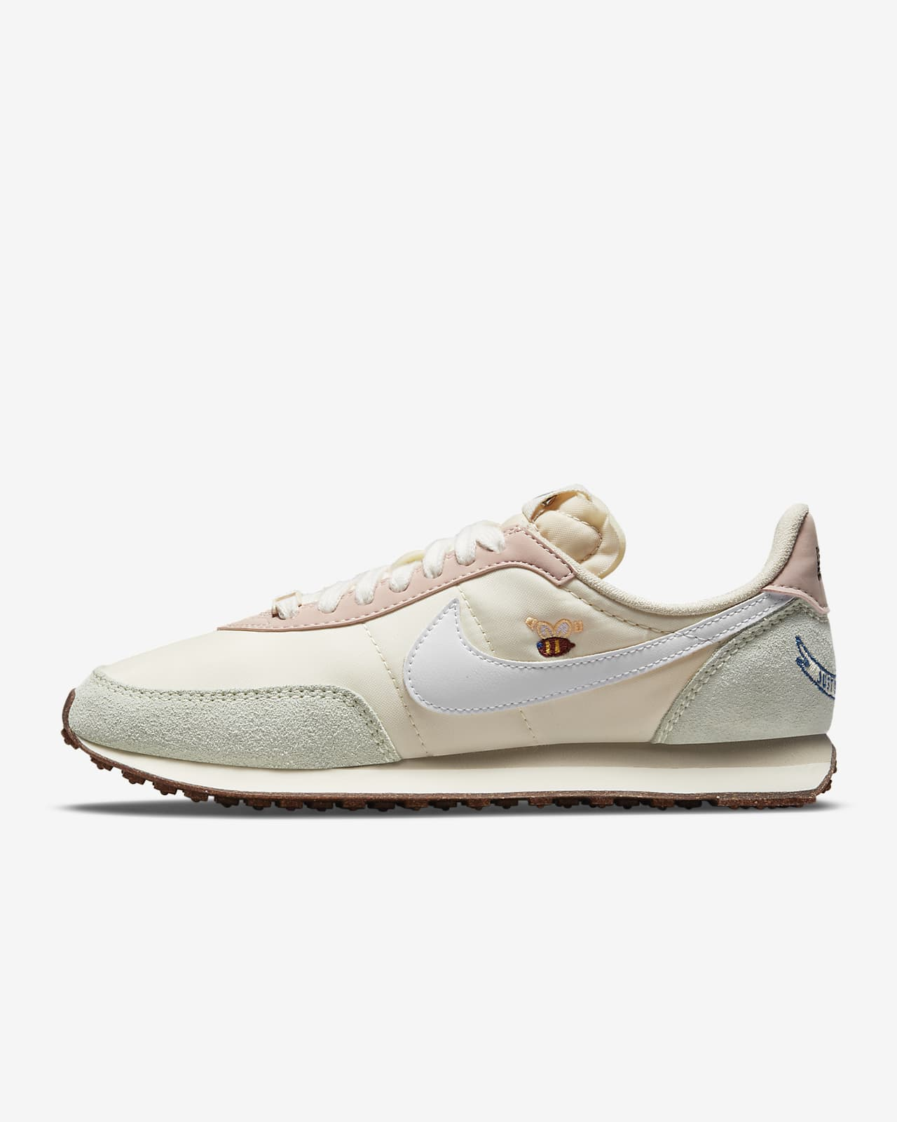 Nike Waffle Trainer 2 Women's Shoe