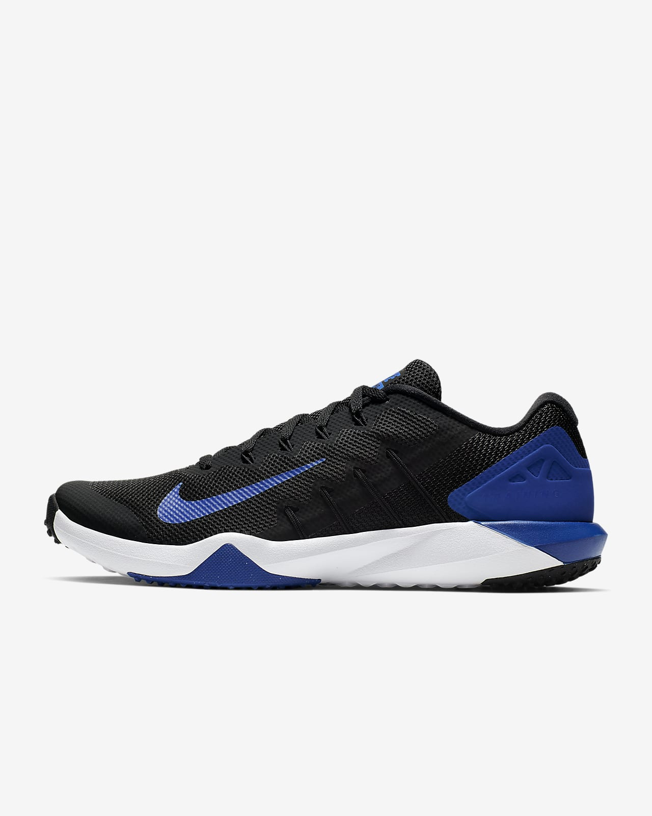 nike homme chaussures pour fitness