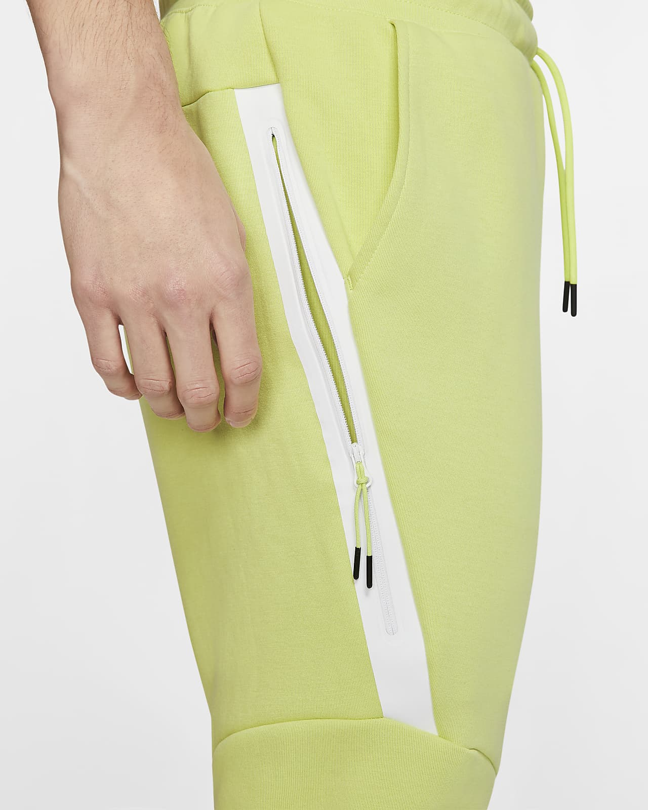Nike Sportswear Tech Fleece Men S Joggers Nike Com