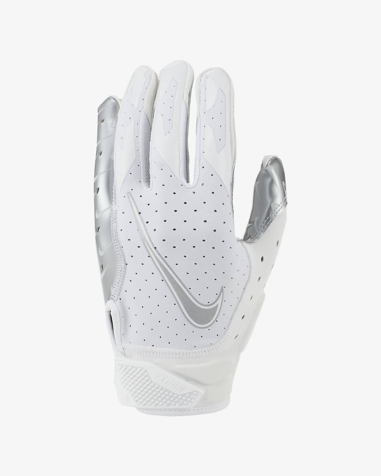 Nike Vapor Jet 6.0 Men's Football Gloves