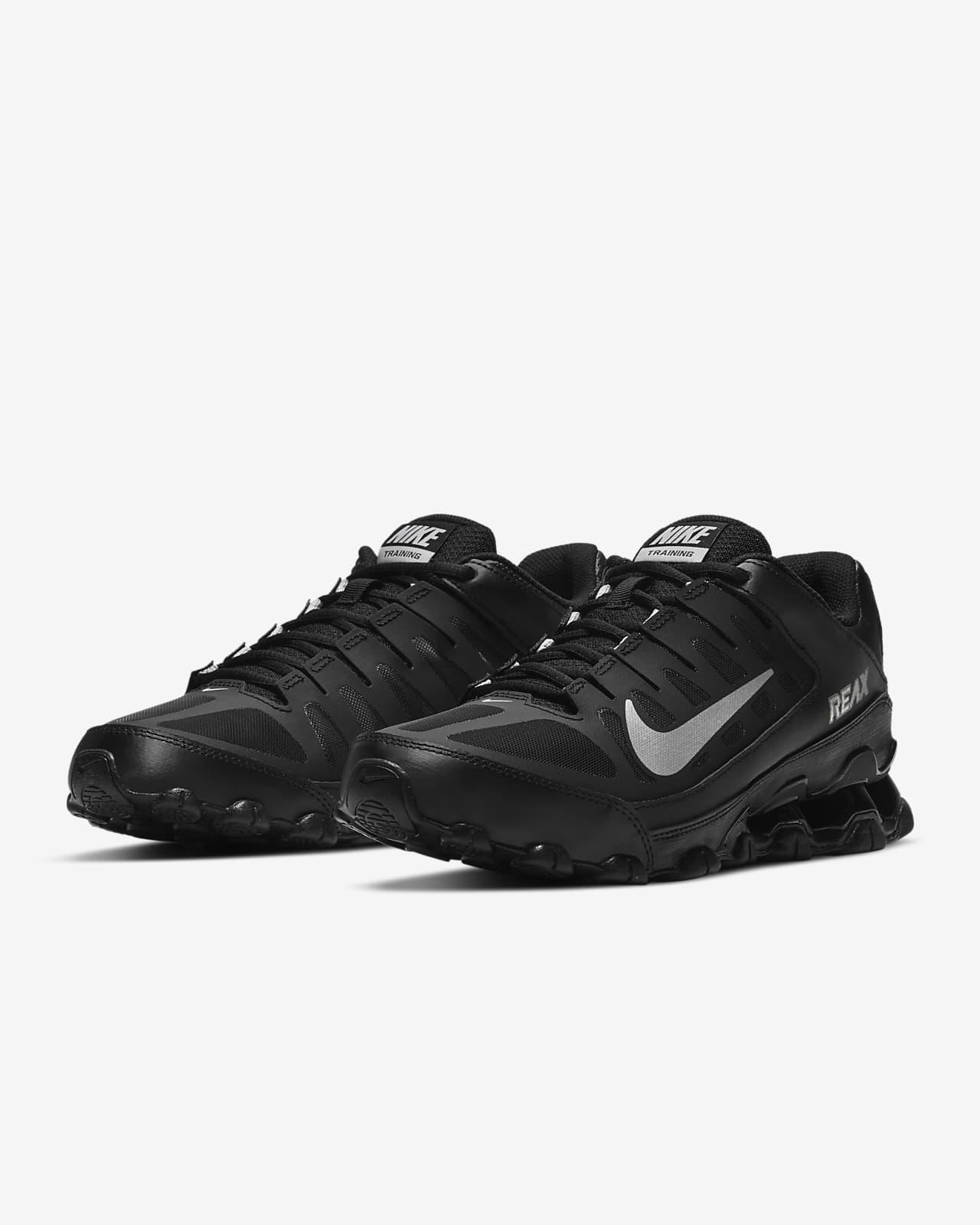 Nike Reax 8 TR Men's Training Shoes. Nike.com
