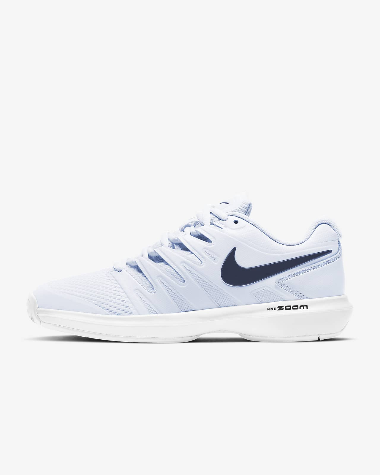 chaussures tennis nike zoom