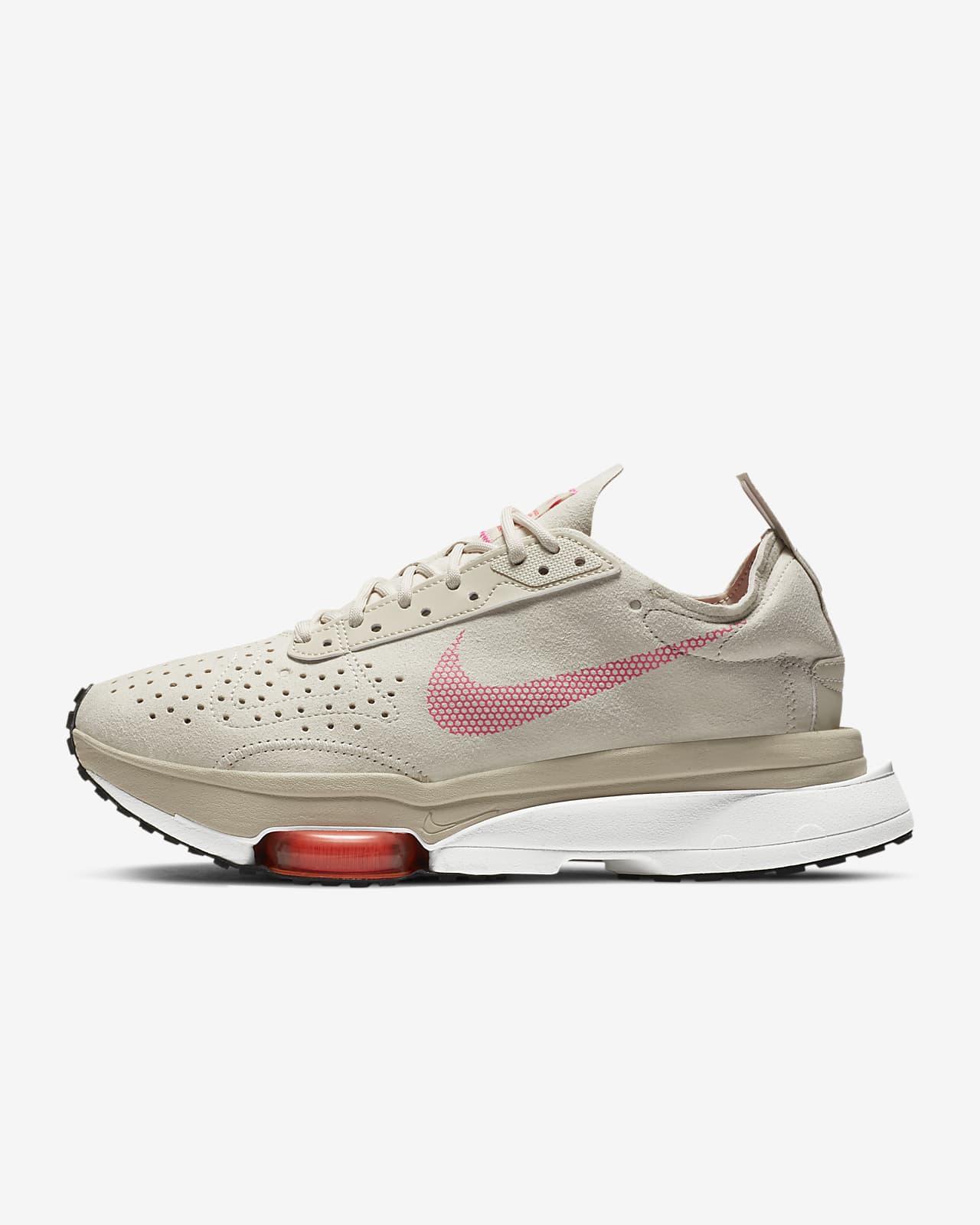 Nike Air Zoom Type Women S Shoe Nike Id