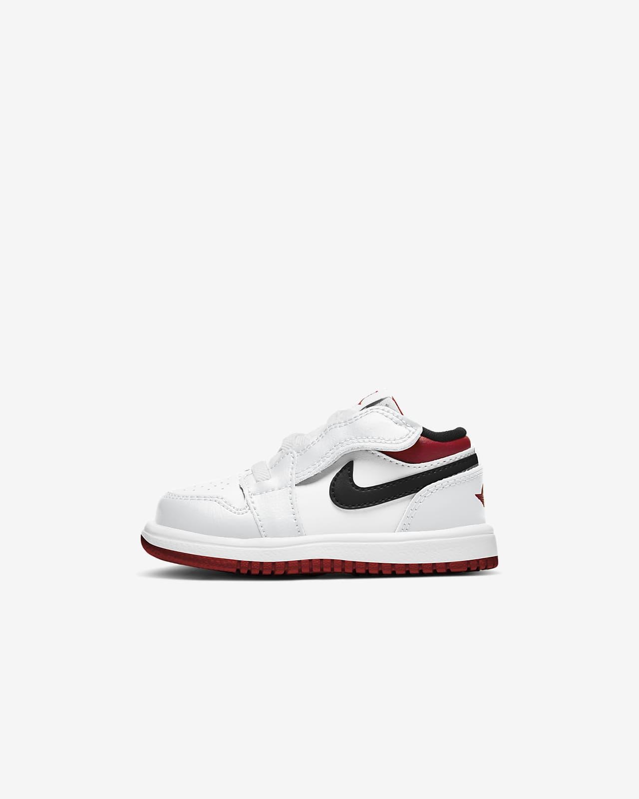 Chaussure Jordan 1 Low Alt pour Bébé et Petit enfant. Nike FR