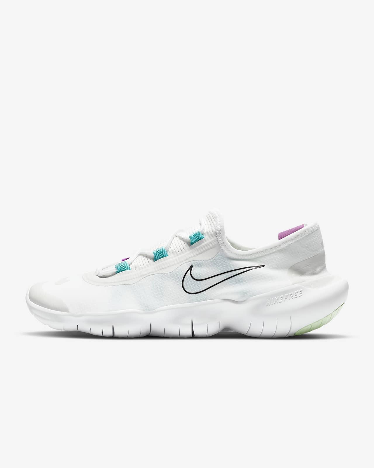 veinte Escalera Que agradable  Nike Free RN 5.0 2020 Women's Running Shoe. Nike JP