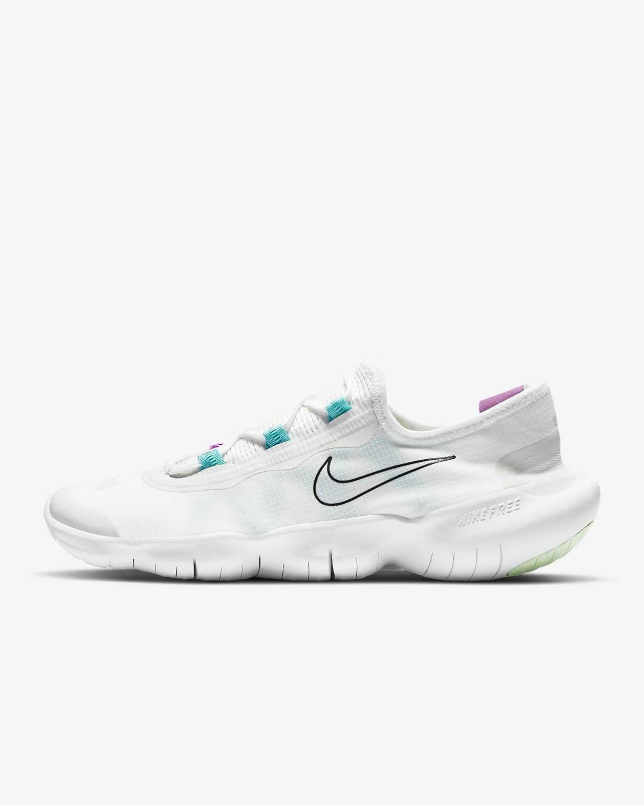 scarpe nike free run donna