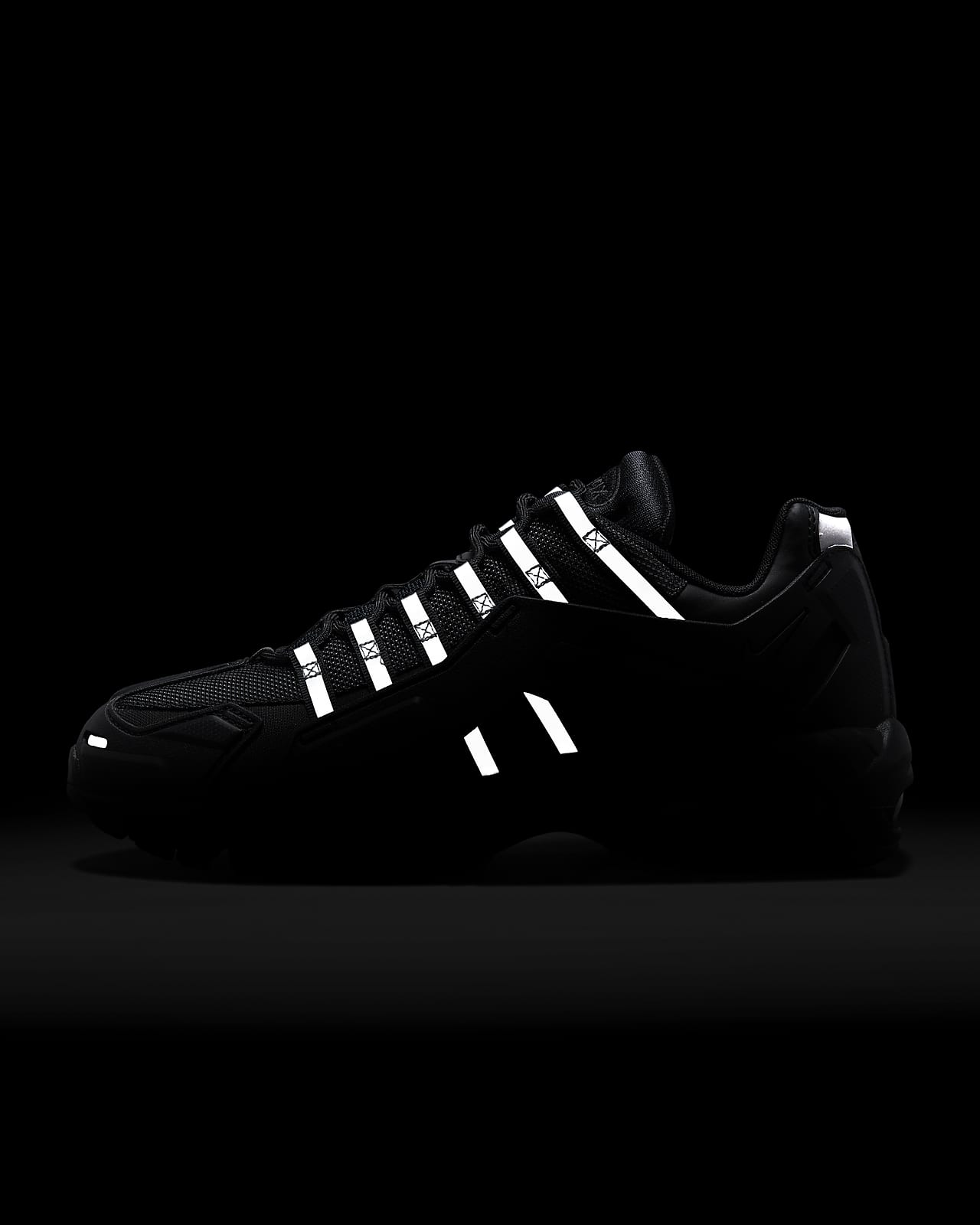 Scarpa Nike Air Max 95 NDSTRKT - Uomo