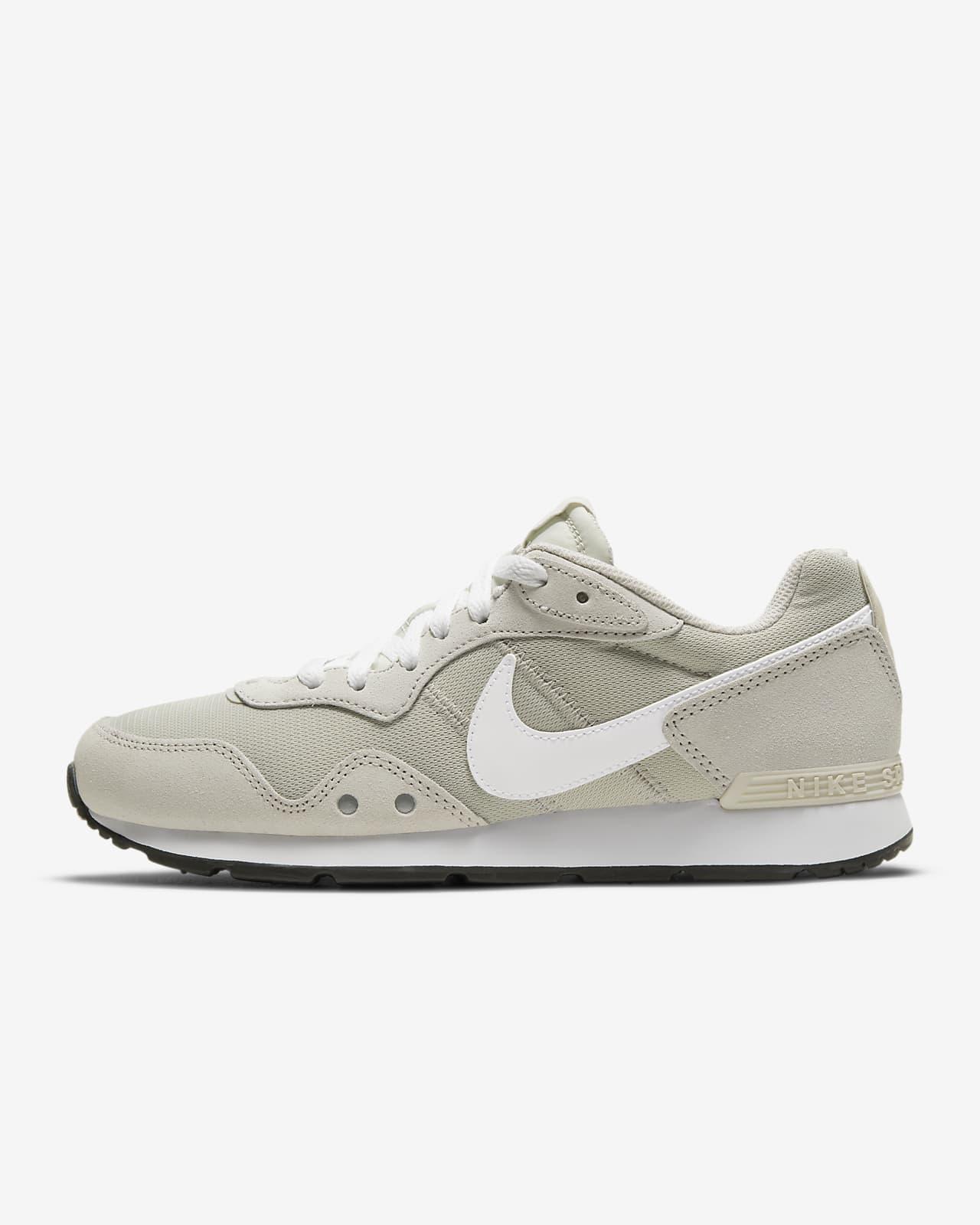 Nike Venture Runner-sko til kvinder