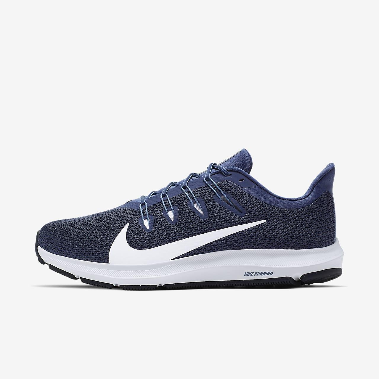 Nike Quest 2 Men's Running Shoe (Extra-Wide)