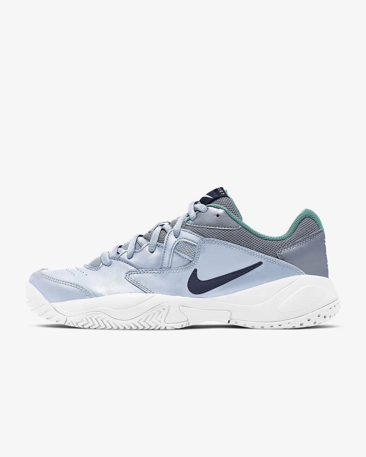 NikeCourt Lite 2. Nike
