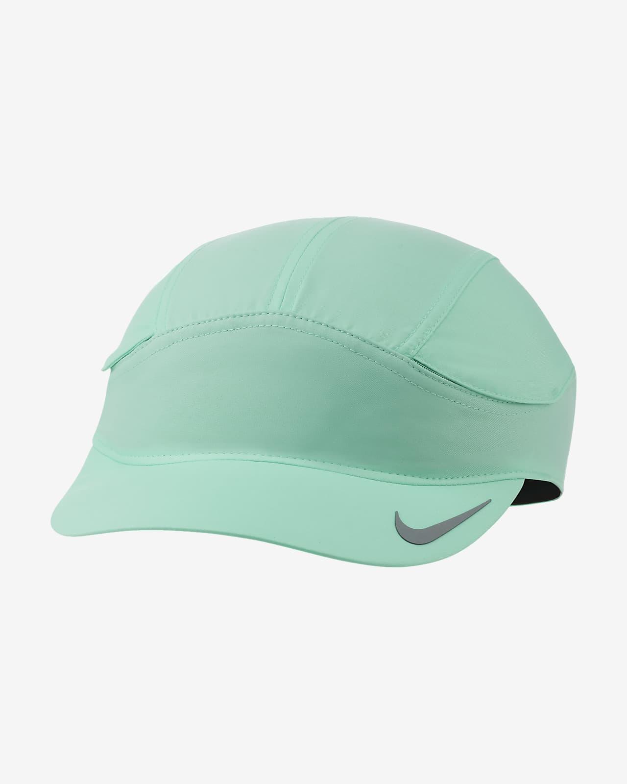Cappello da running Nike Dri-FIT Tailwind Fast