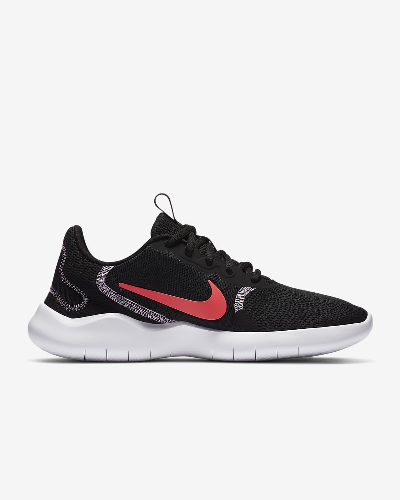 Nike Flex Experience Run 9 Women's
