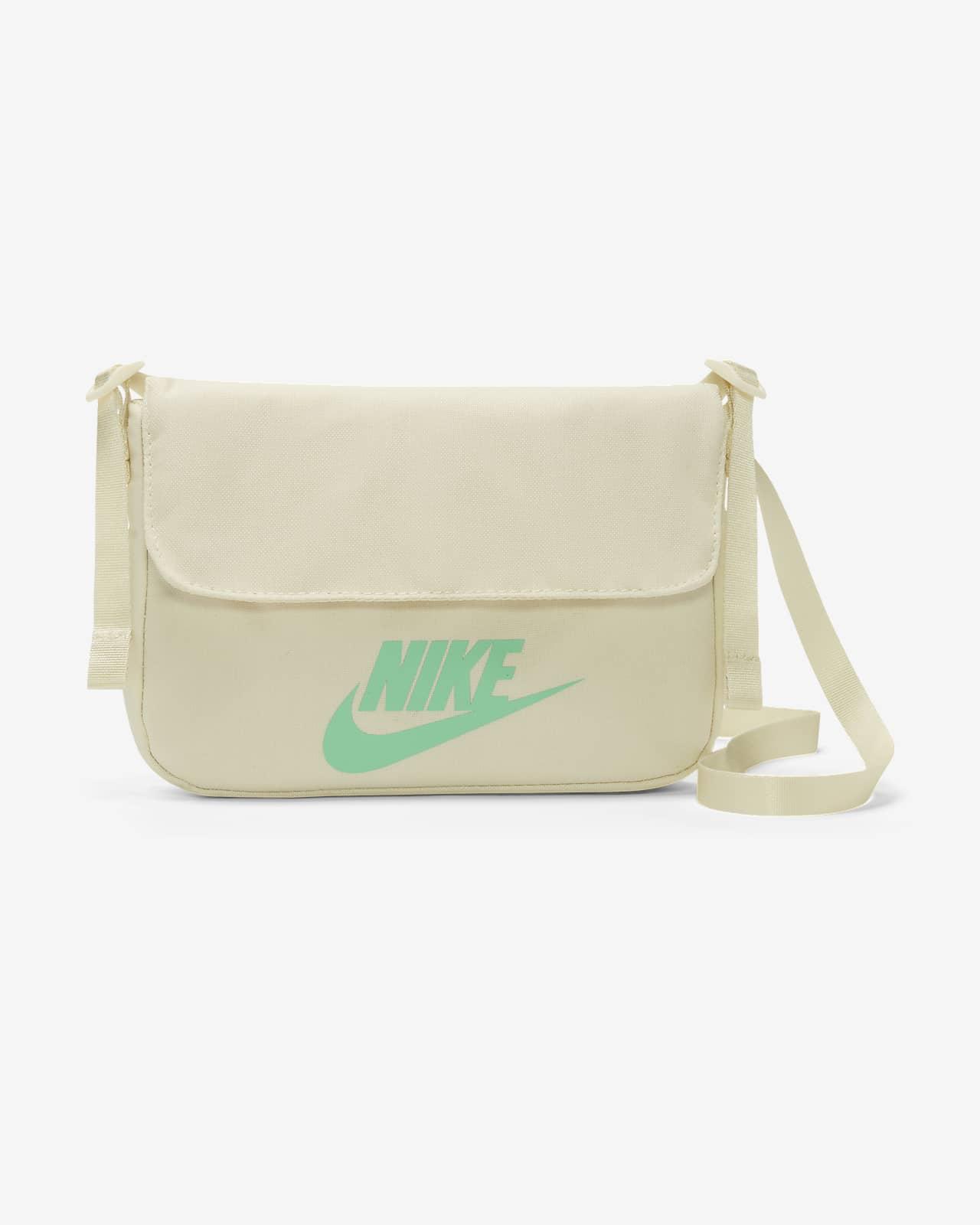 Bolso cruzado para mujer Revel Nike Sportswear